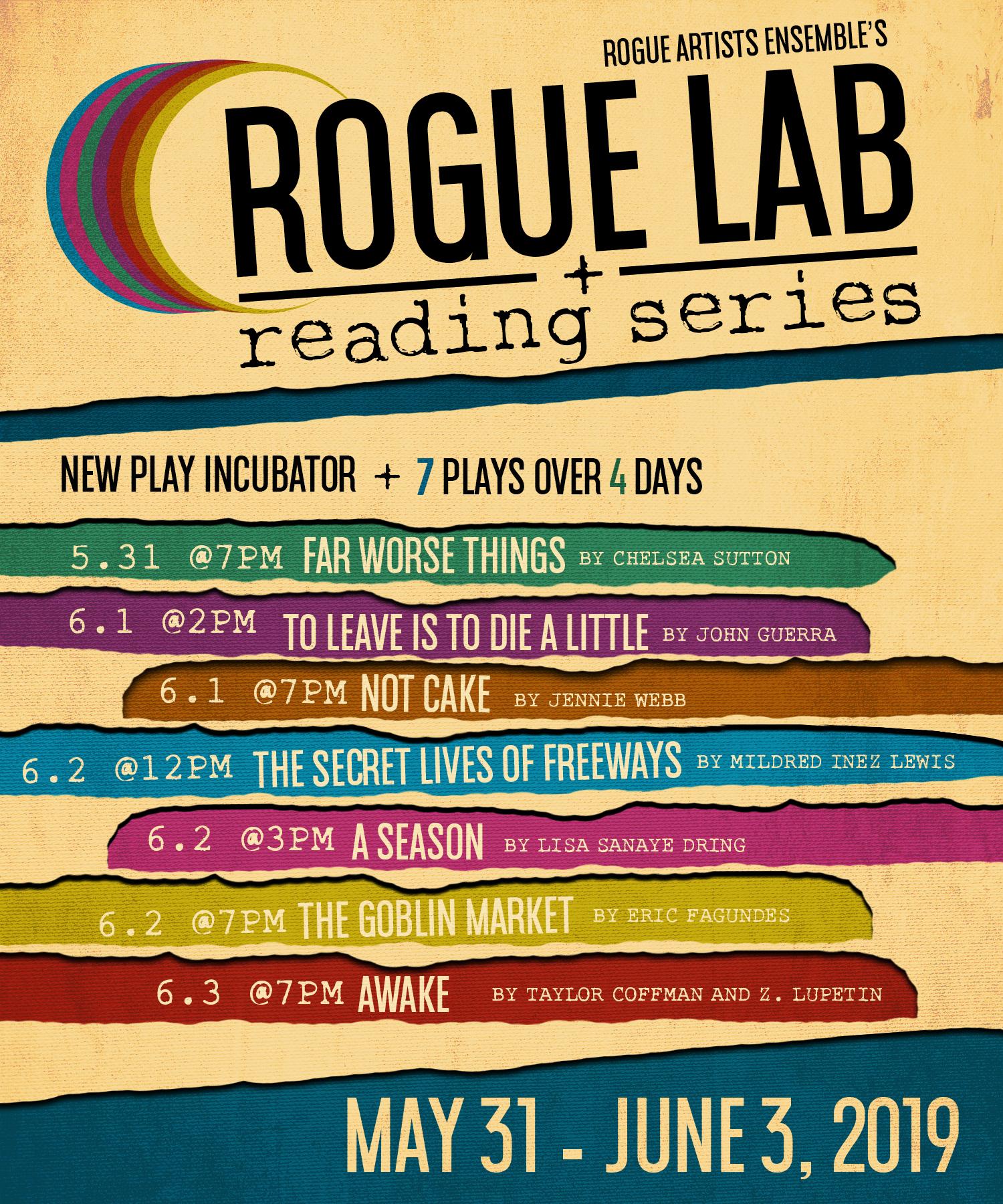 Rogue Lab Poster Short.jpg