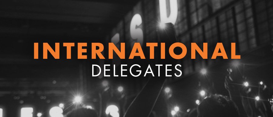 Home-Banner-Intl-Delegates.jpg
