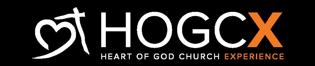 2019-HOGCx-Logo-HOGC-Experience-Logo.png