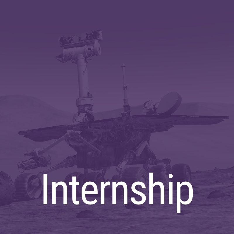 internship2.jpg