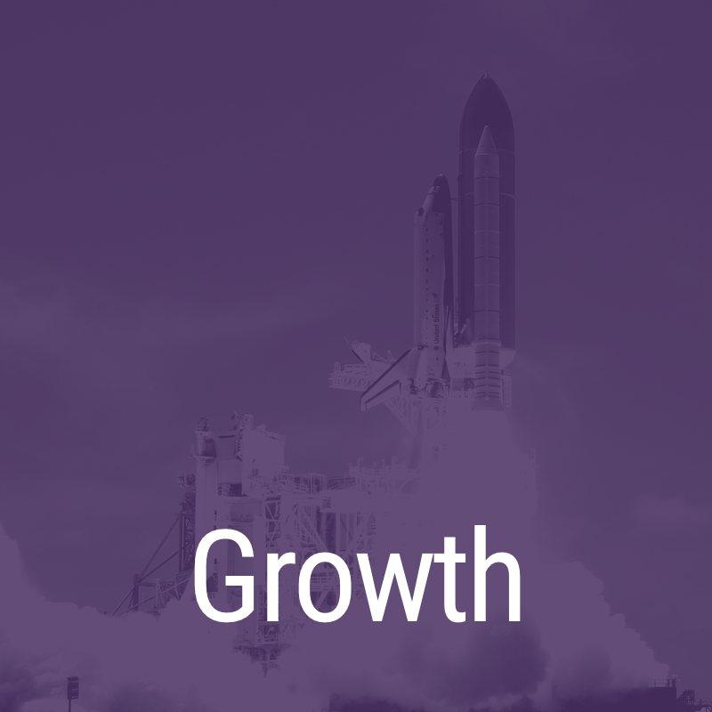 growth2.jpg