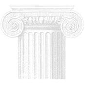 Ionic-Column.jpg