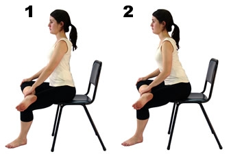 Sciatica-seated-piriformis-stretch.jpg