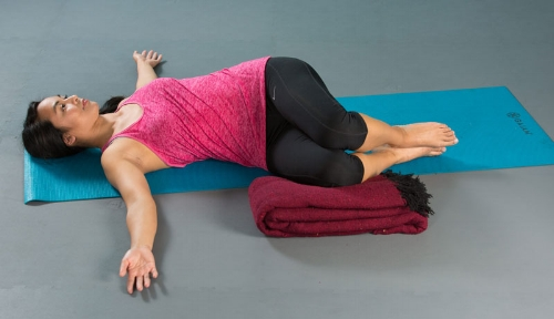 2015-12-15-yoga-4.jpg
