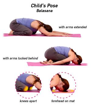 Yoga_ChildsPose_300x350.jpg