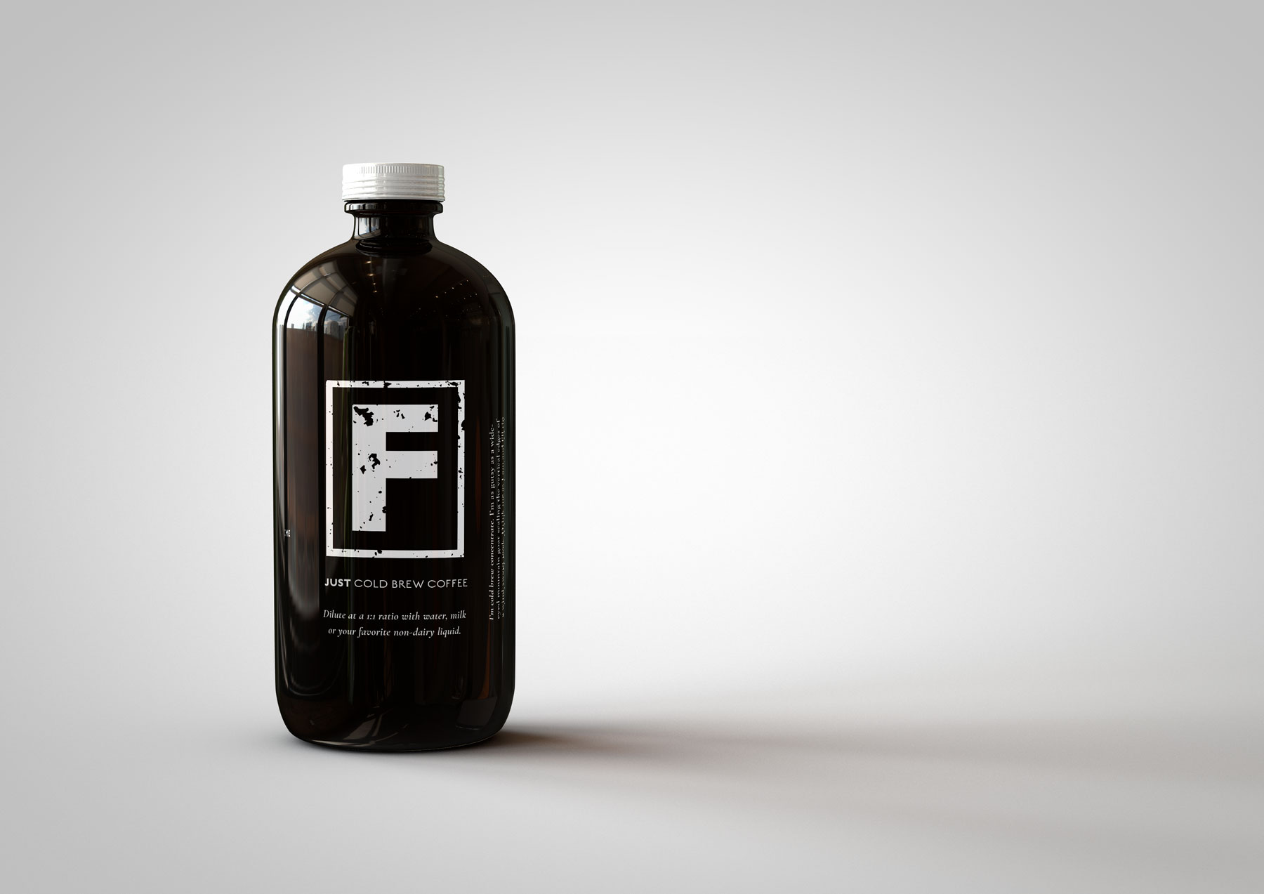 Cold-Brew-Coffee-Bottle-Mock-Up-1.jpg