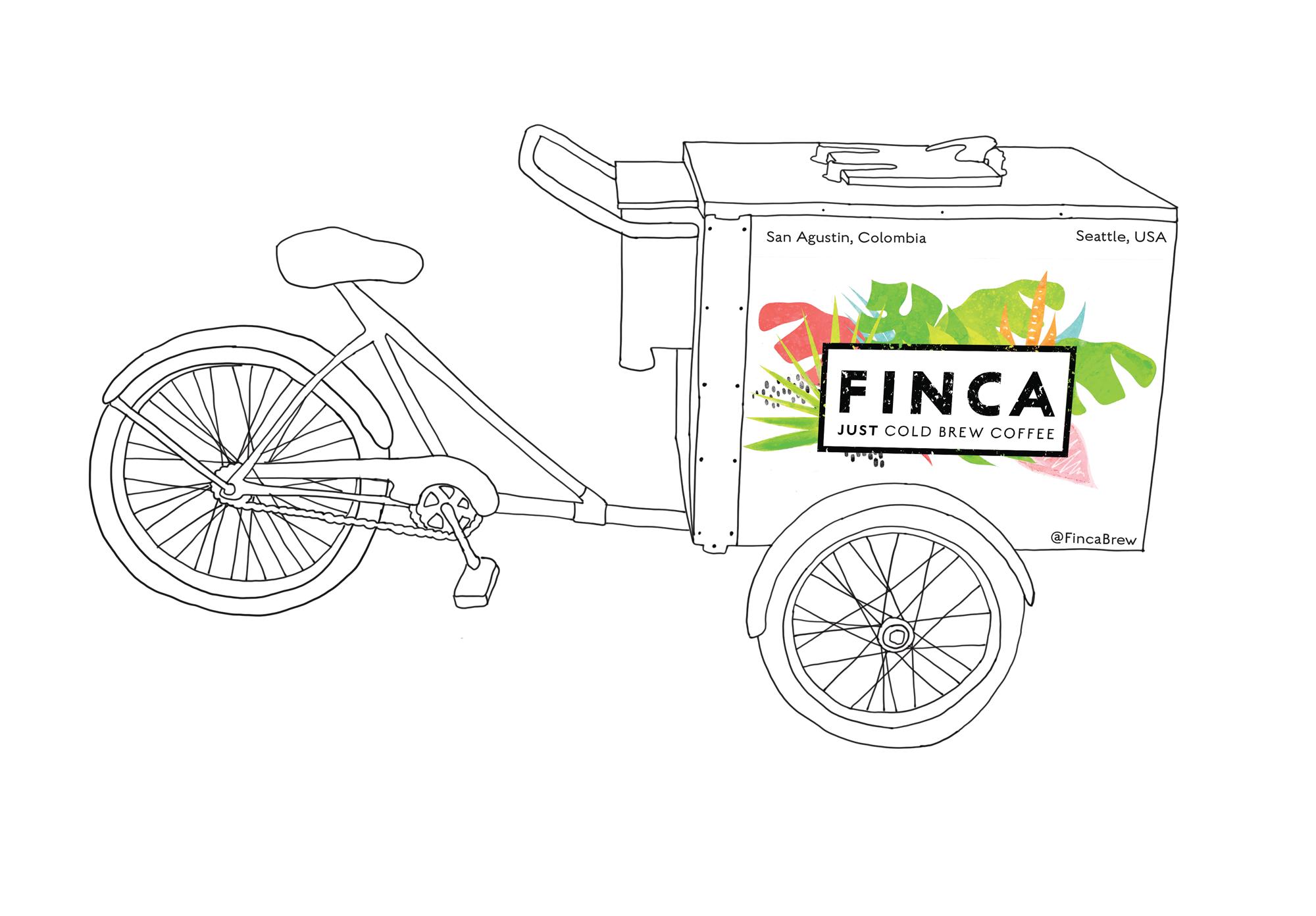 Finca_Bike_white.png