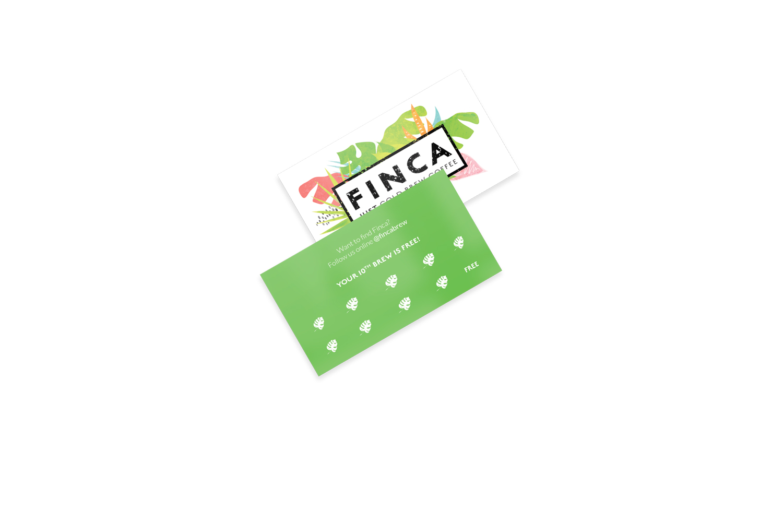 Finca-loyaltycard-mockup.jpg