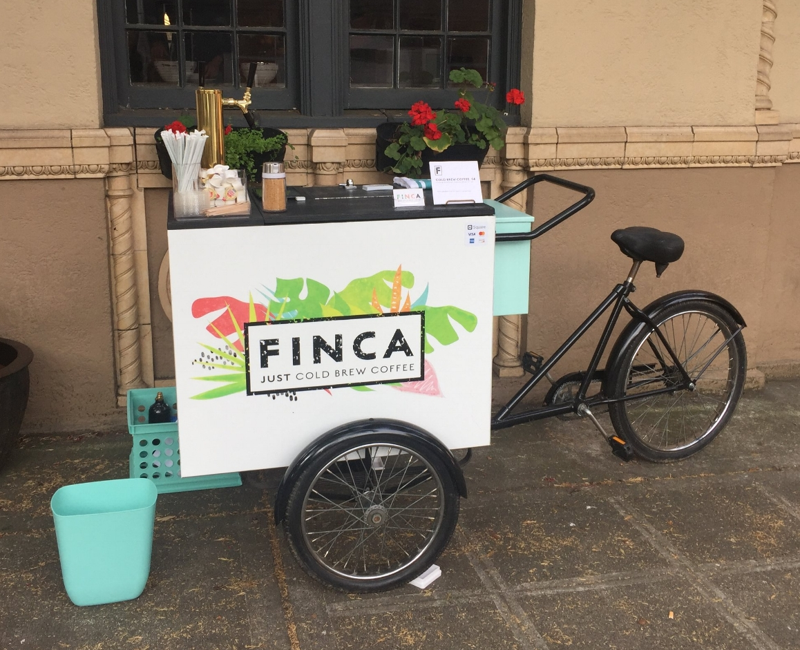 Finca-cart-done.jpg