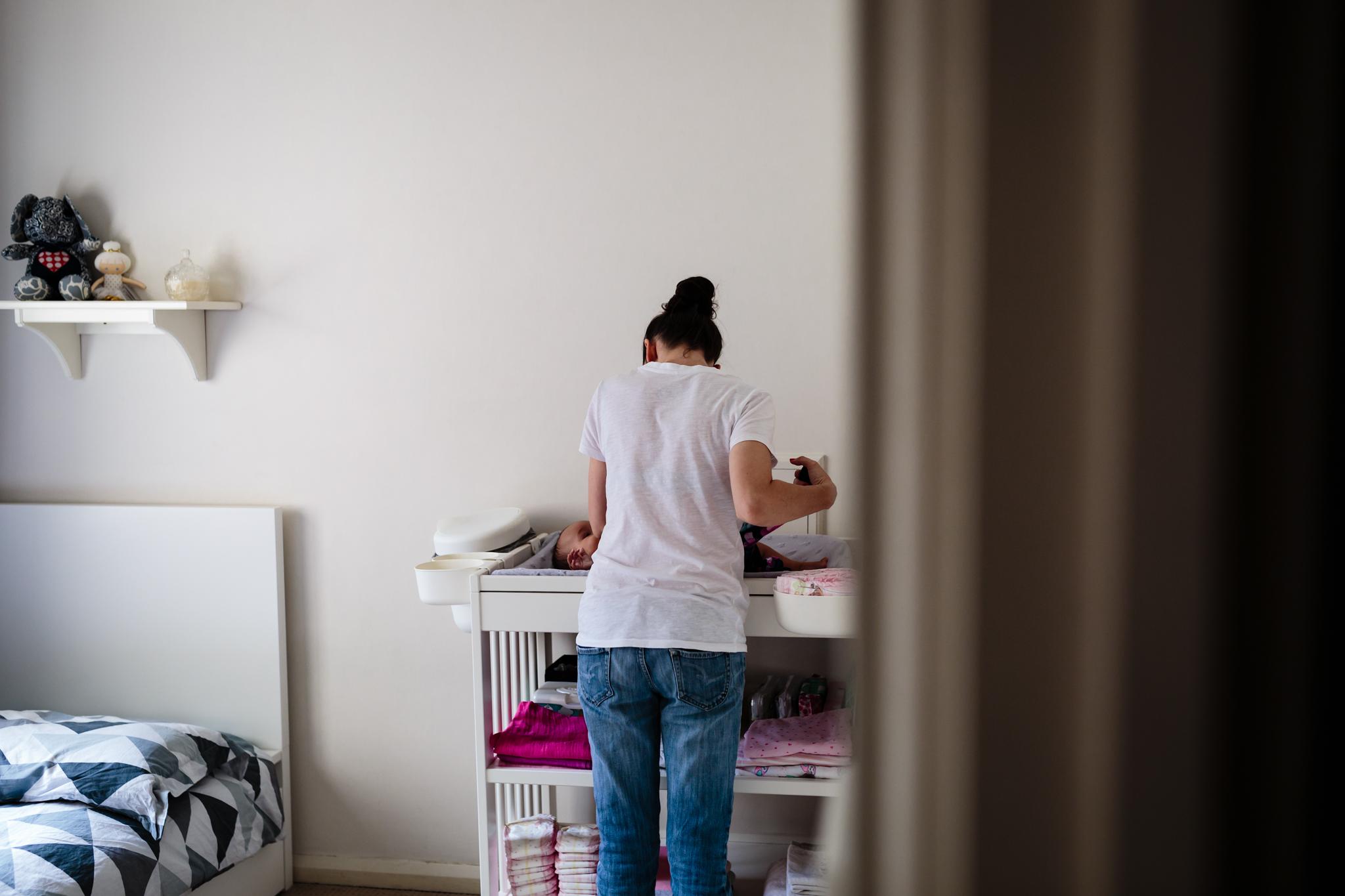 Jasmyne & Zara Online Gallery-8.jpg
