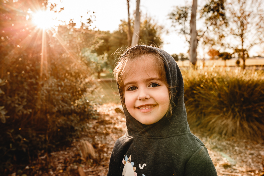 Hawkesbury & Hills District Family Photography Kylie Purtell-3.jpg