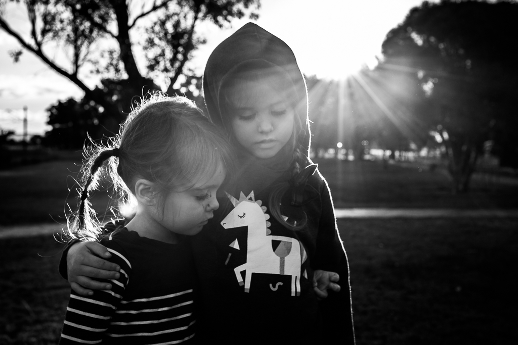 Hawkesbury & Hills District Family Photography Kylie Purtell-6.jpg