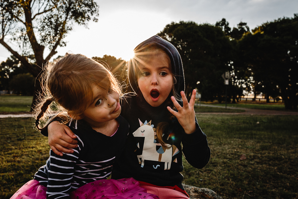 Hawkesbury & Hills District Family Photography Kylie Purtell-9.jpg
