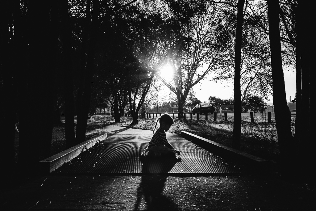 Hawkesbury & Hills District Family Photography Kylie Purtell-11.jpg