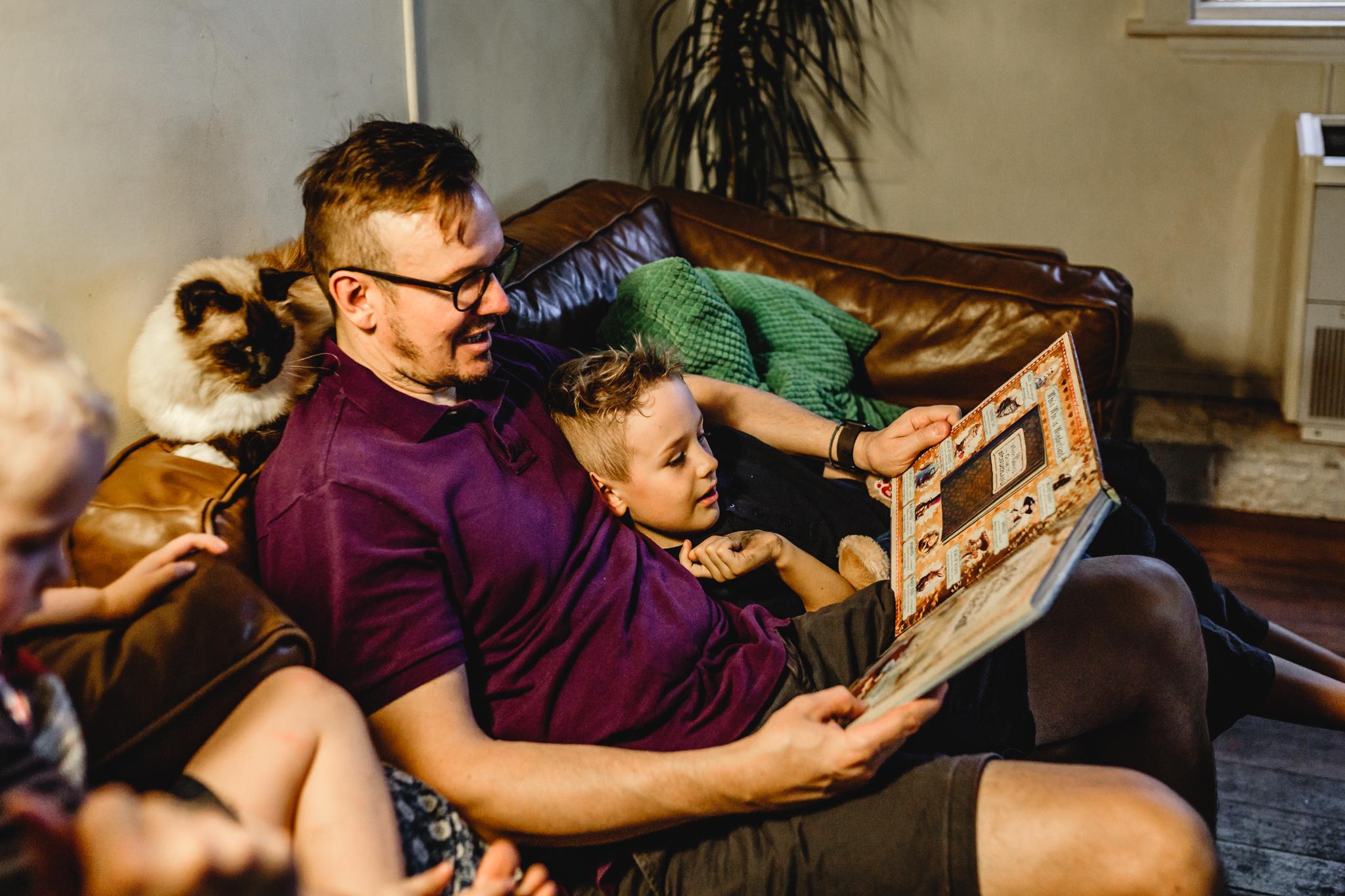Johnston Family-72.jpg