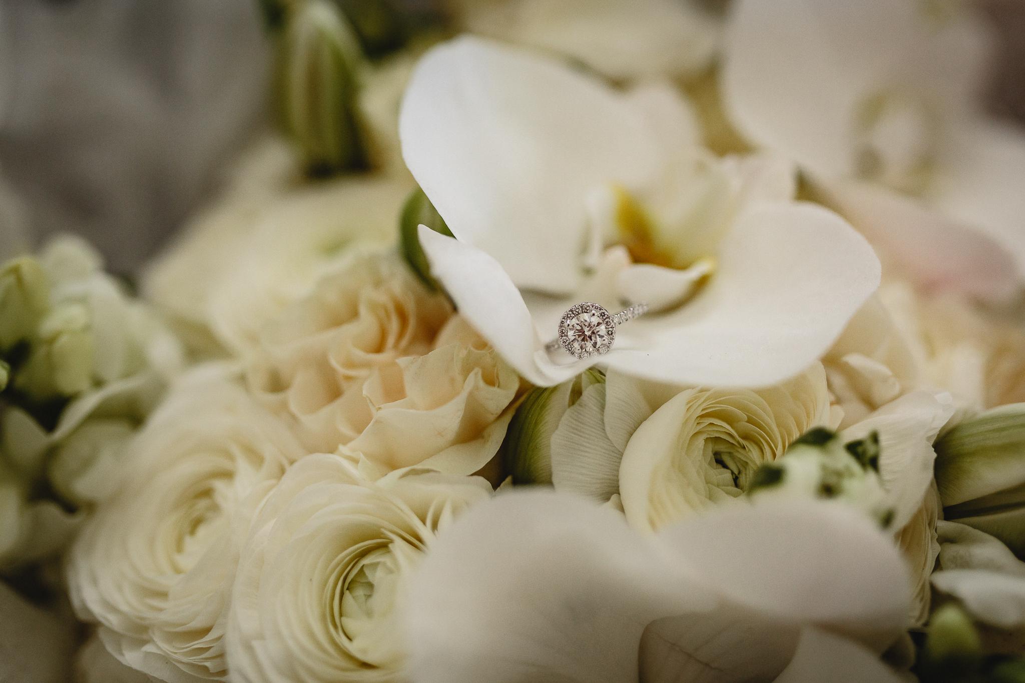 Sydney Wedding Photographer-1.jpg