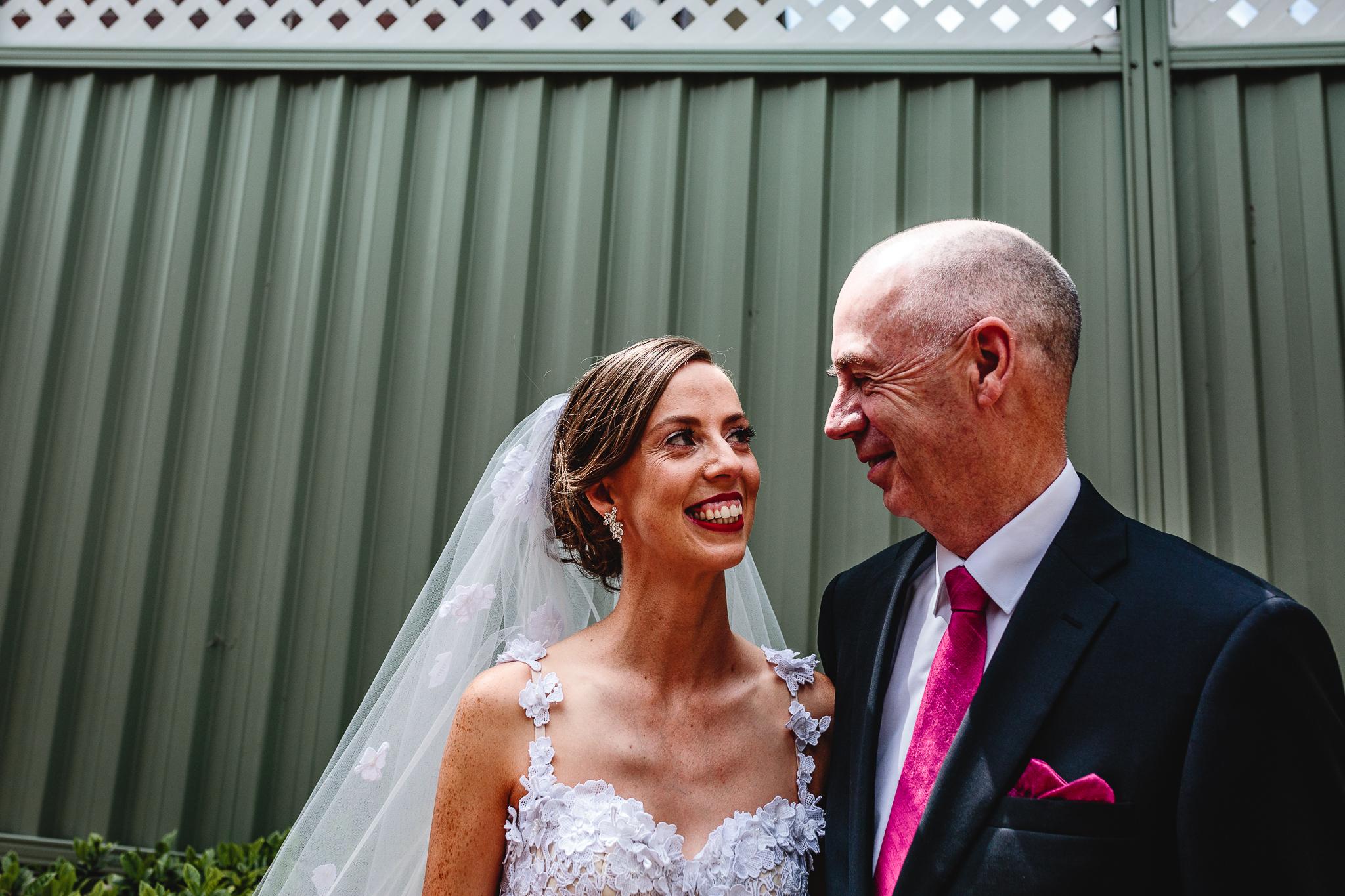 Sydney Wedding Photographer-7.jpg