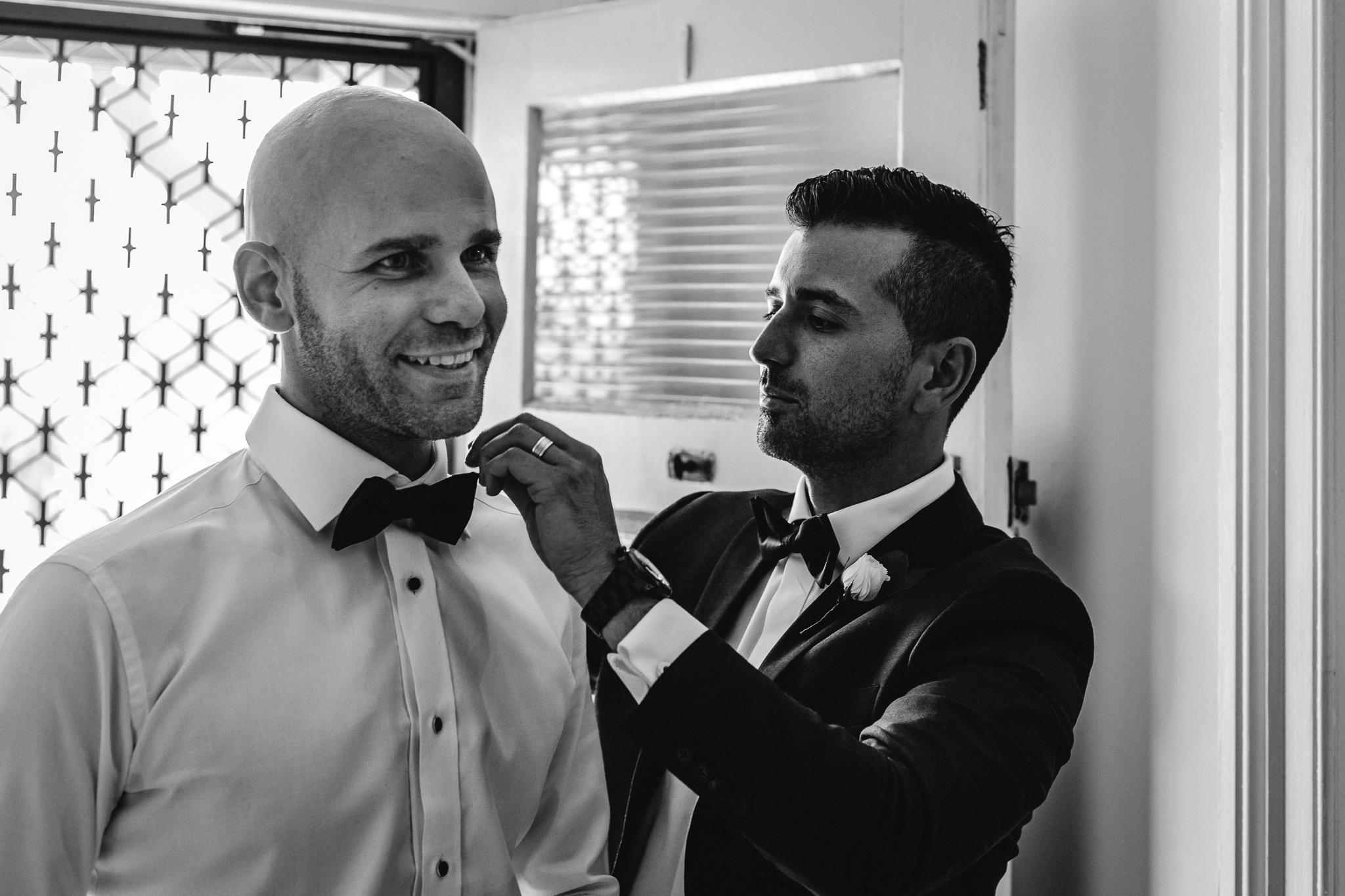 Sydney Wedding Photographer-9.jpg