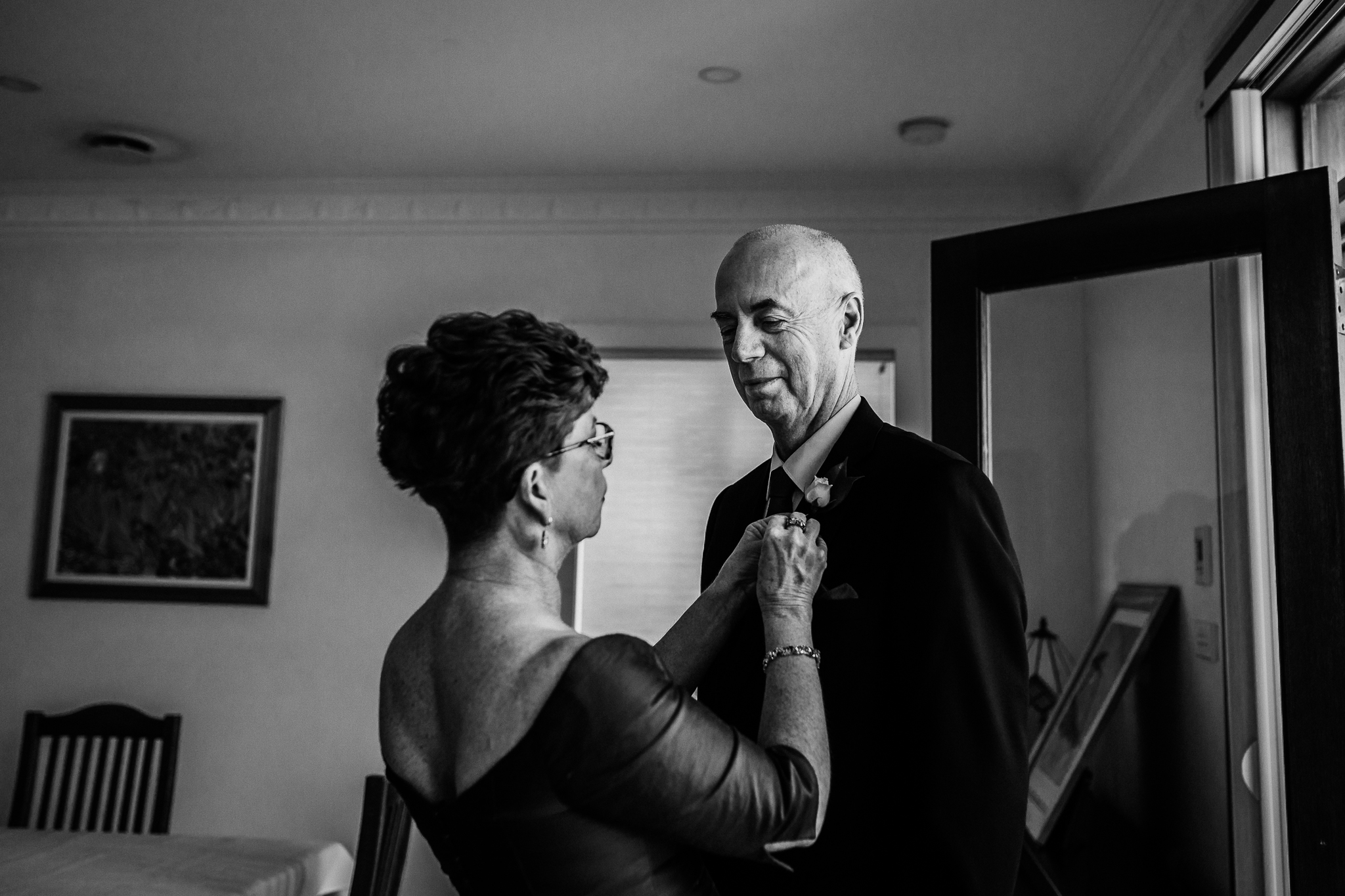 Sydney Wedding Photographer-10.jpg
