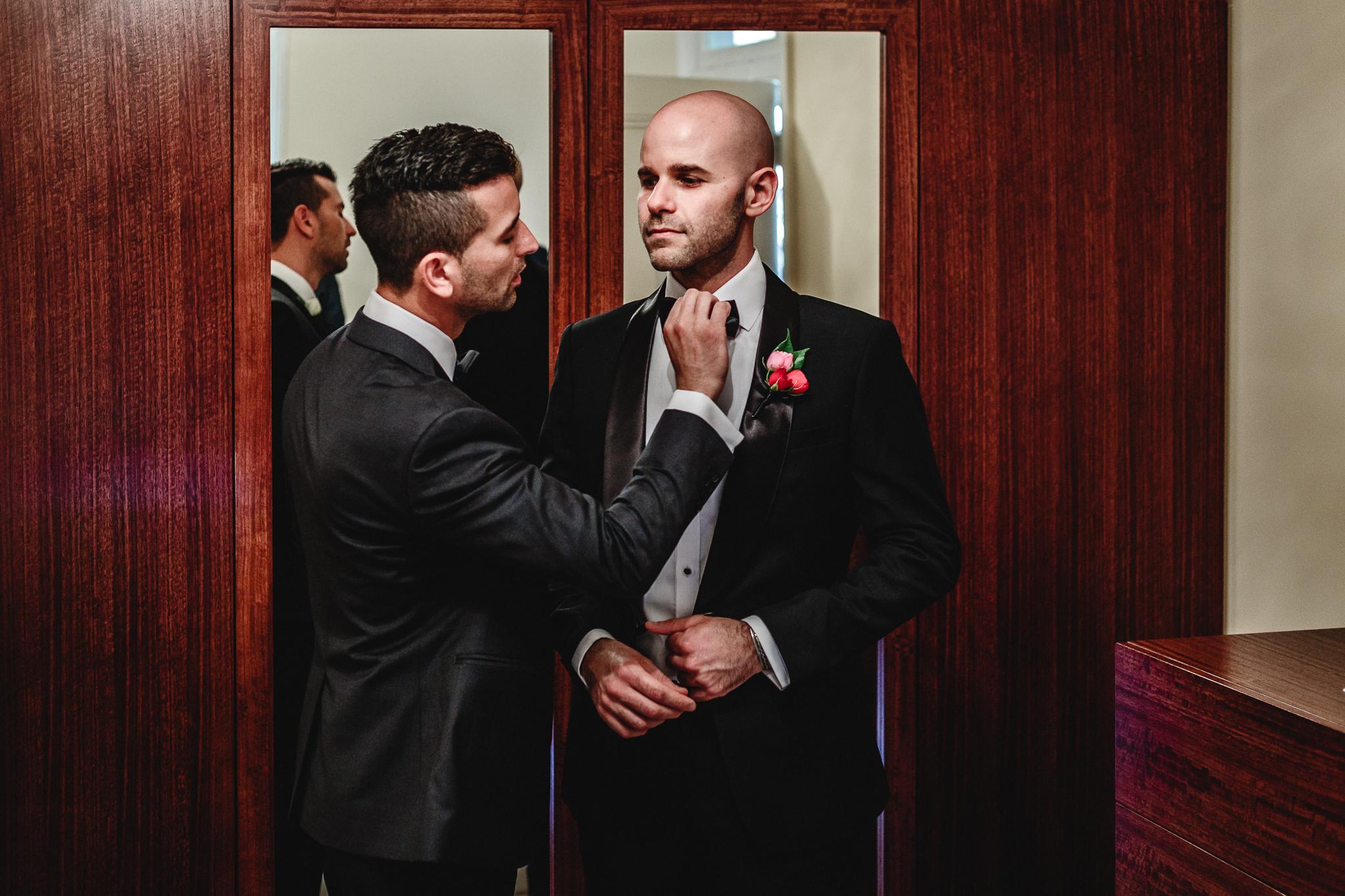 Sydney Wedding Photographer-11.jpg