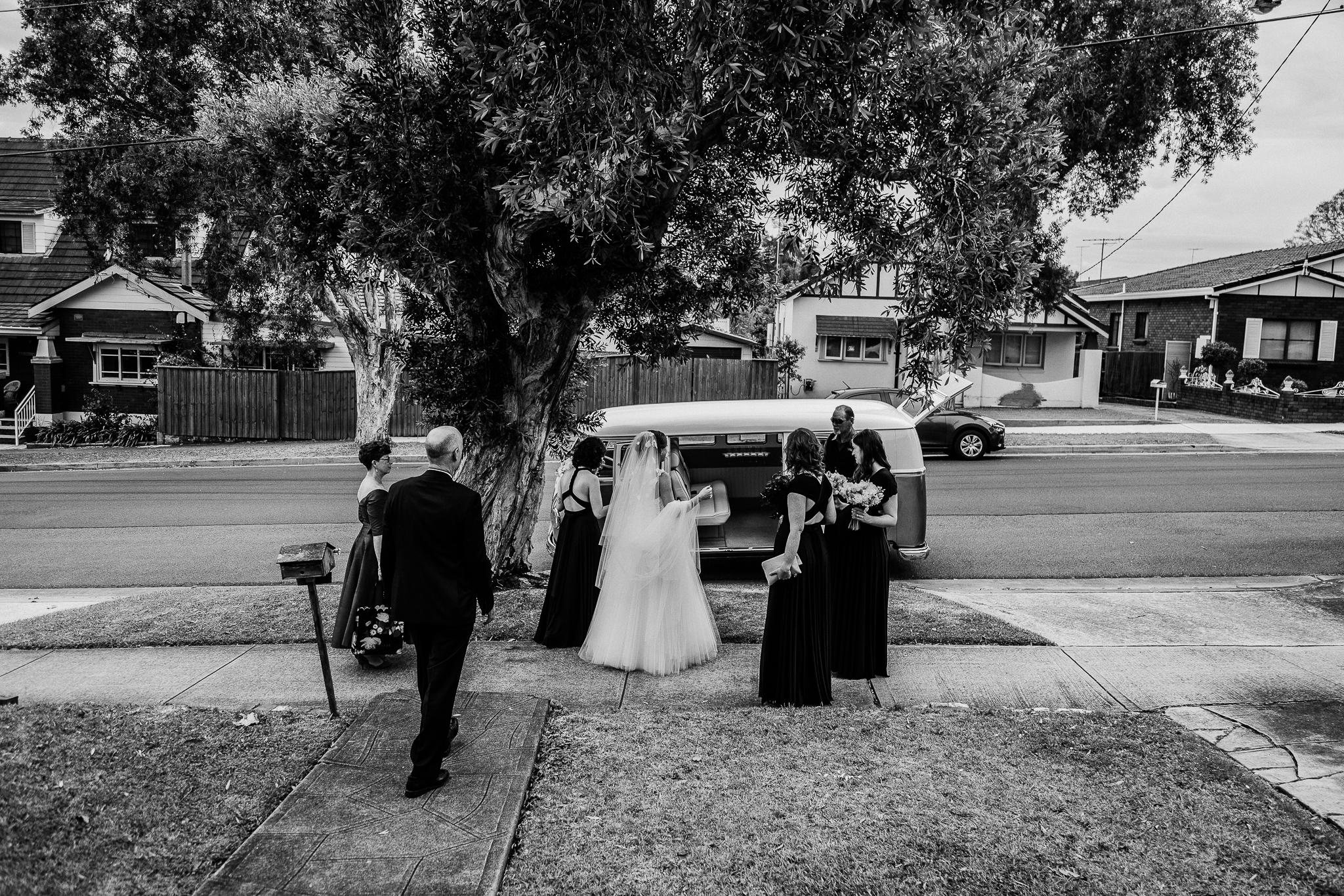 Sydney Wedding Photographer-12.jpg