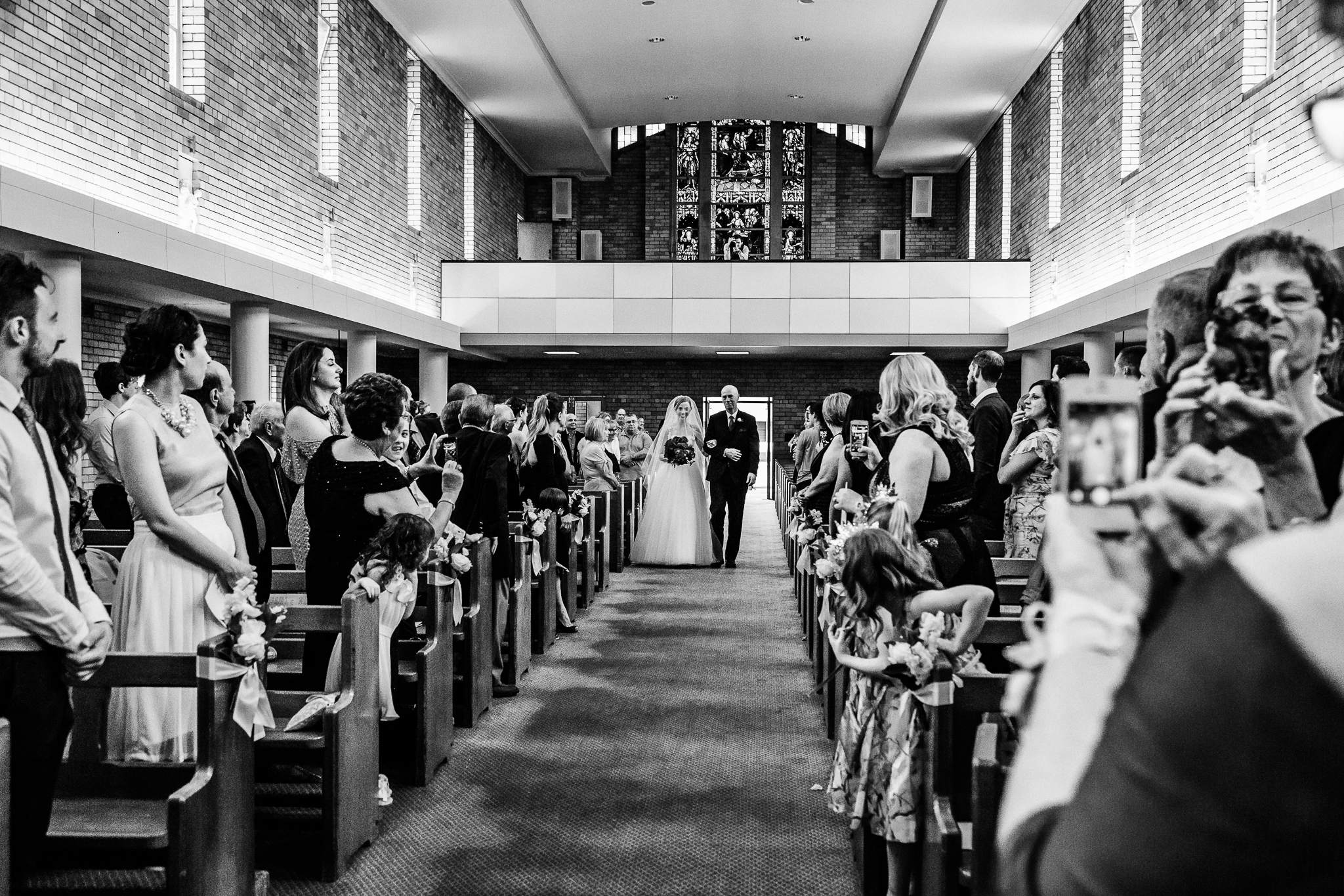 Sydney Wedding Photographer-13.jpg