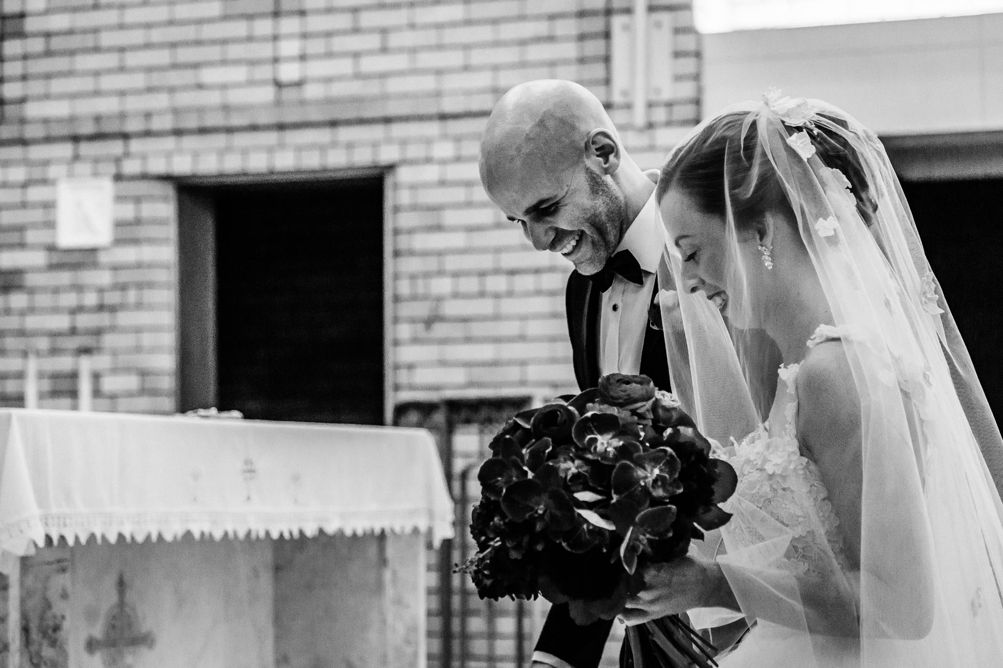 Sydney Wedding Photographer-15.jpg