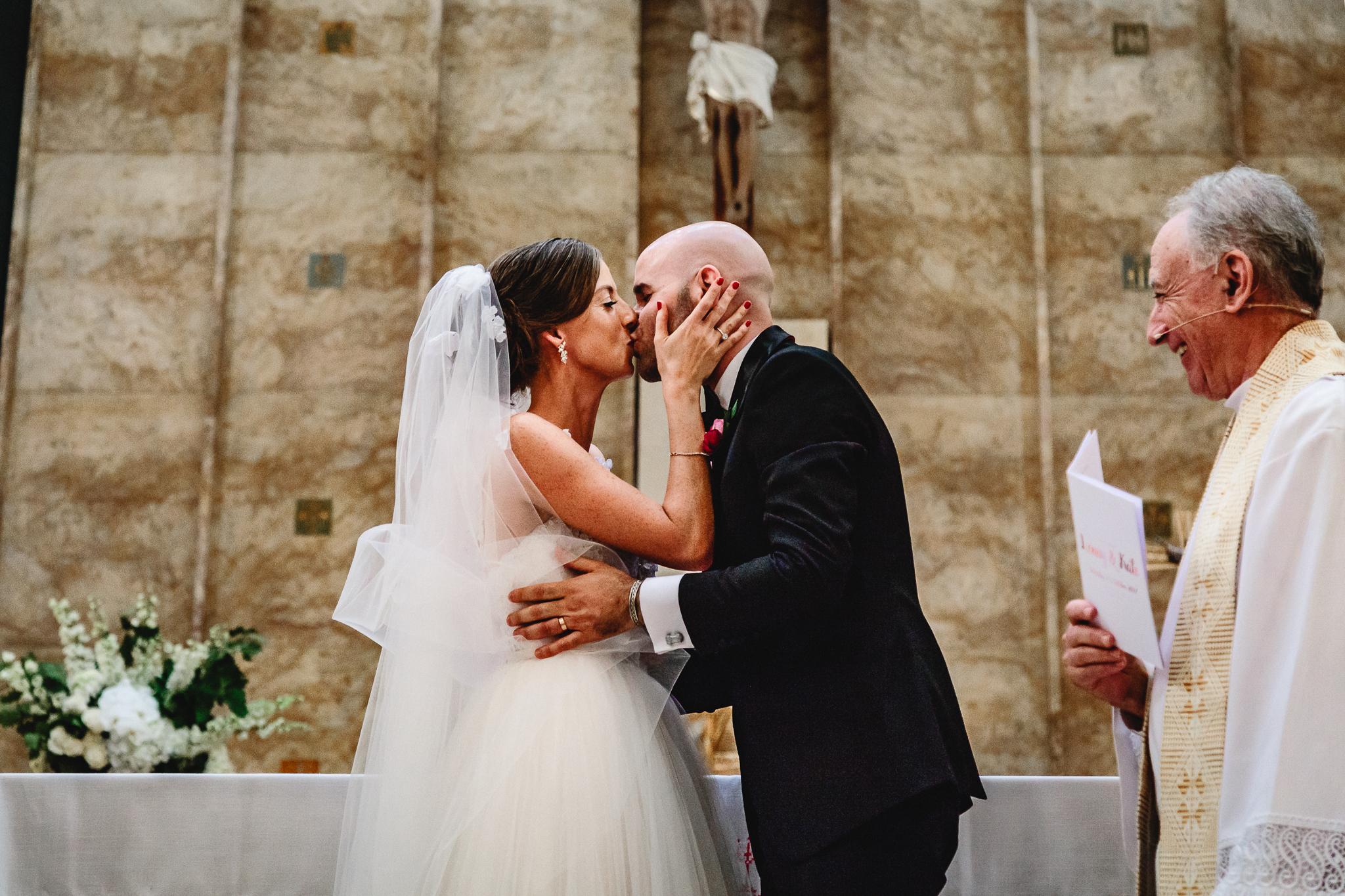 Sydney Wedding Photographer-16.jpg