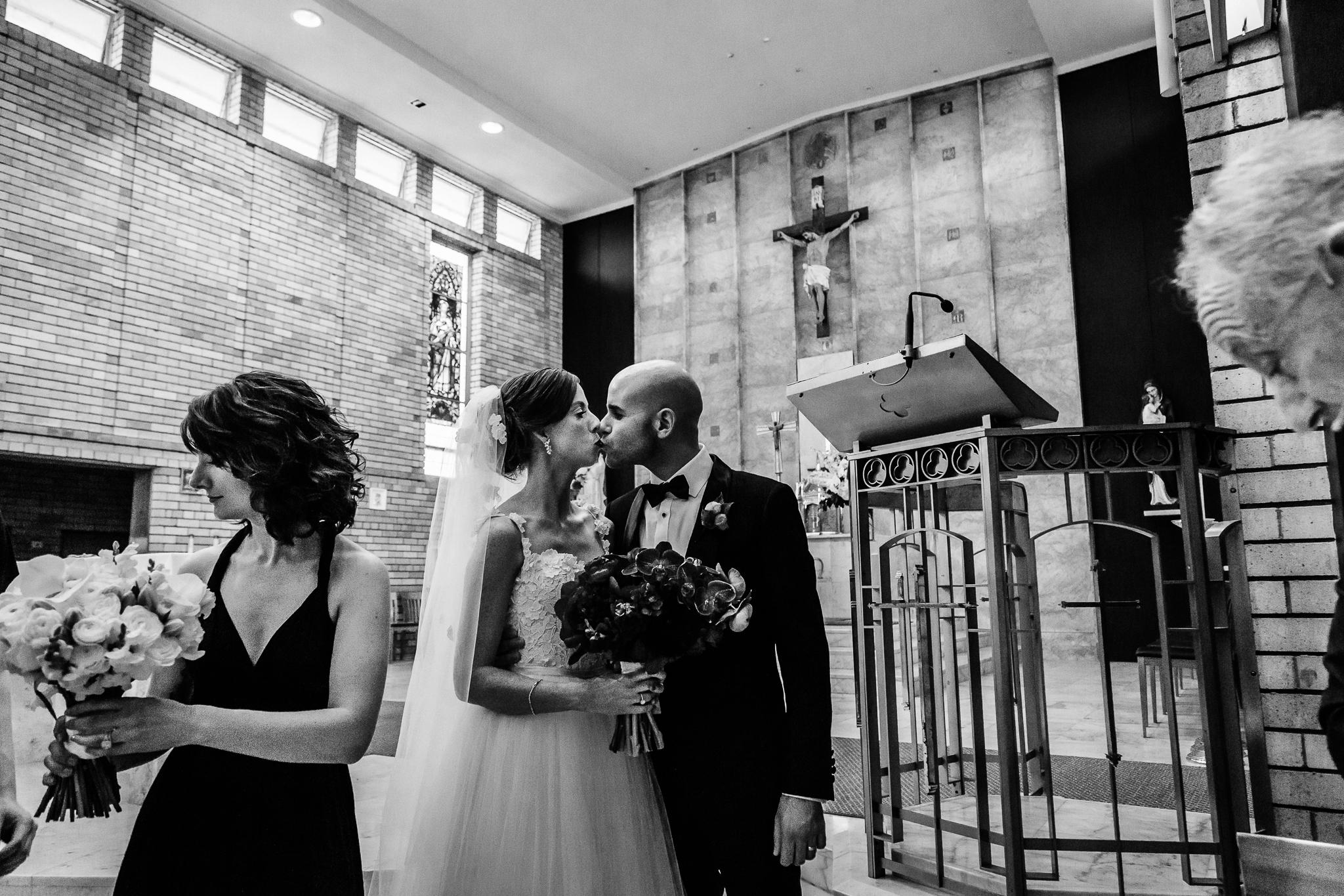 Sydney Wedding Photographer-17.jpg