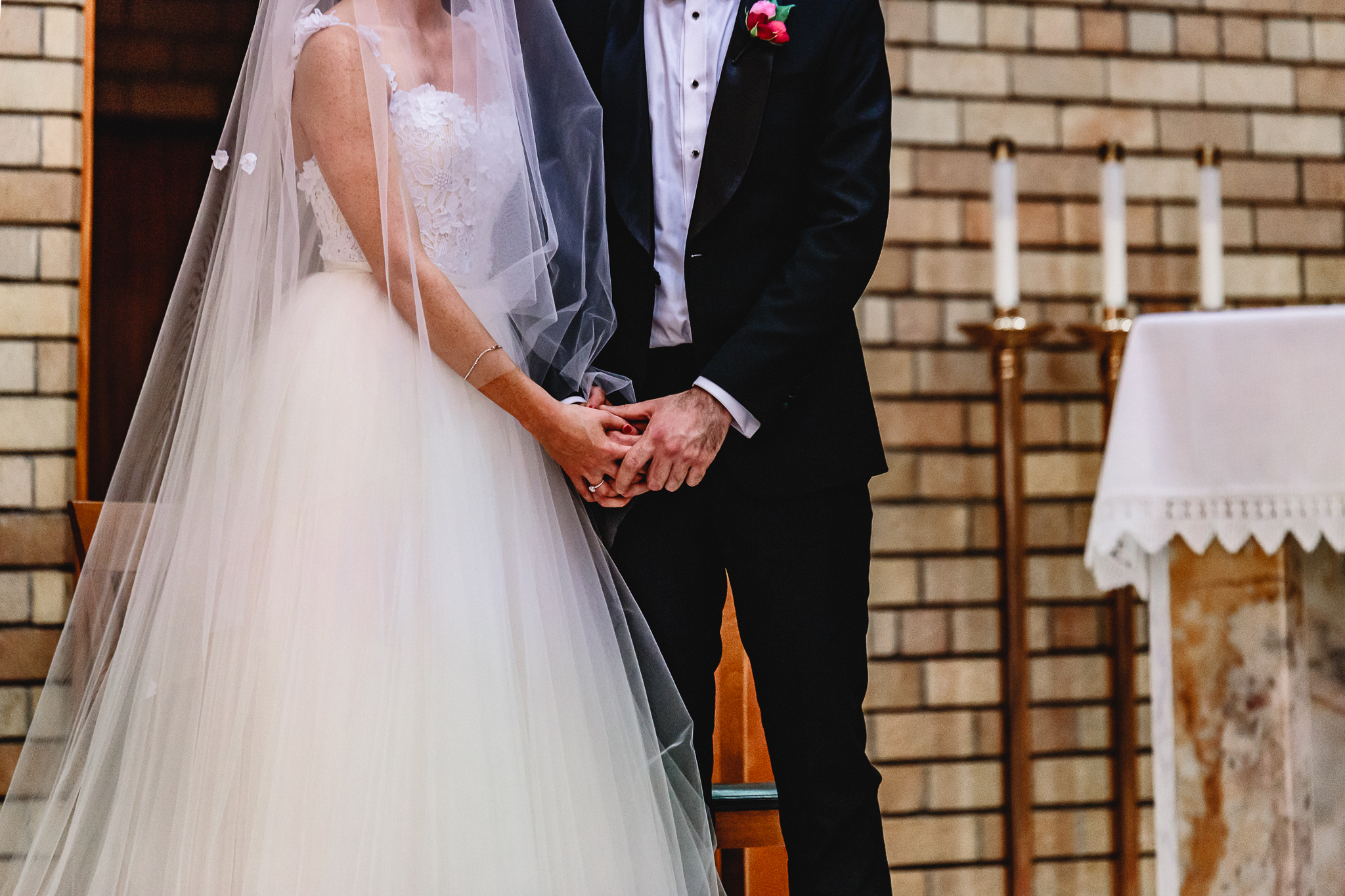 Sydney Wedding Photographer-24.jpg