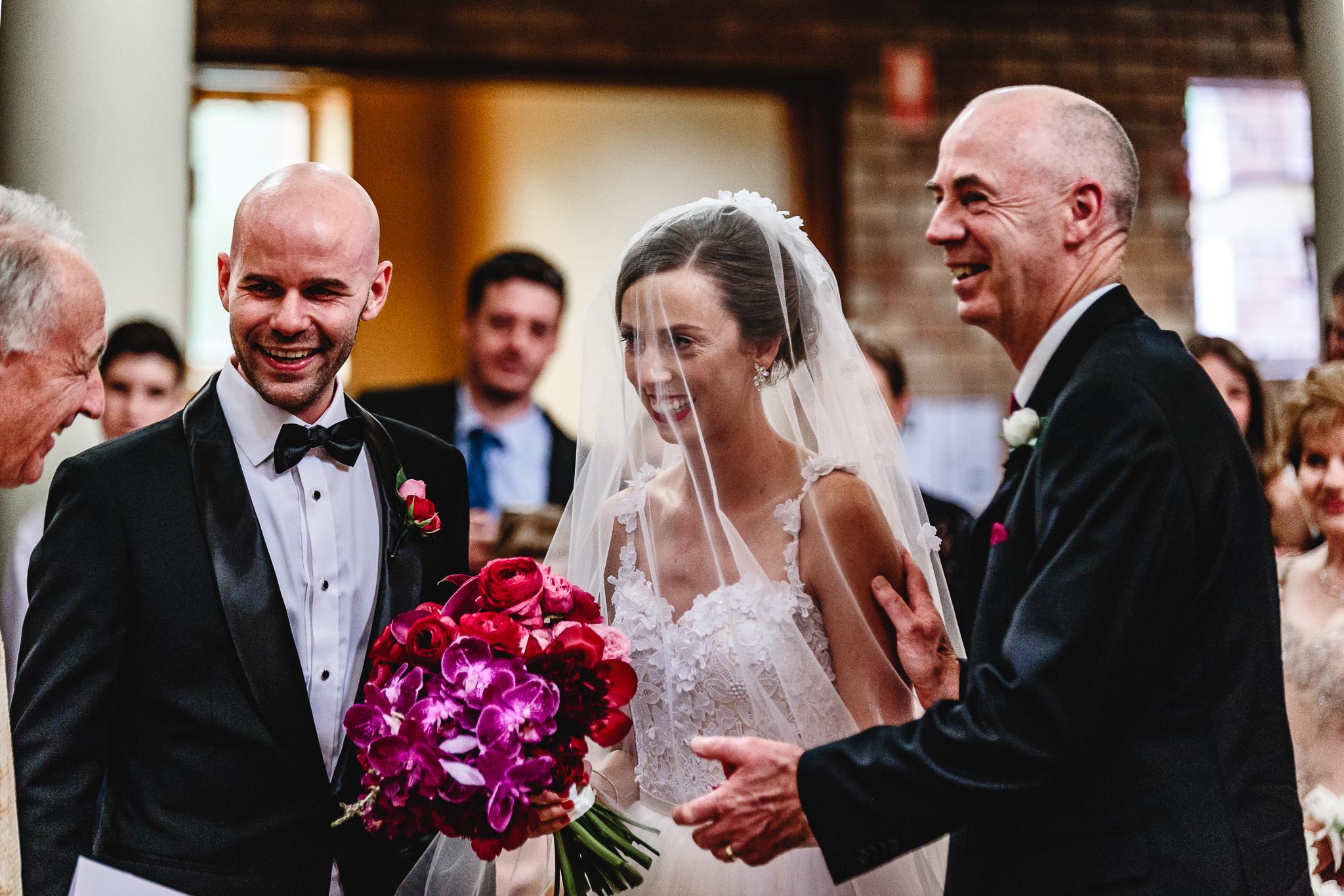 Sydney Wedding Photographer-23.jpg