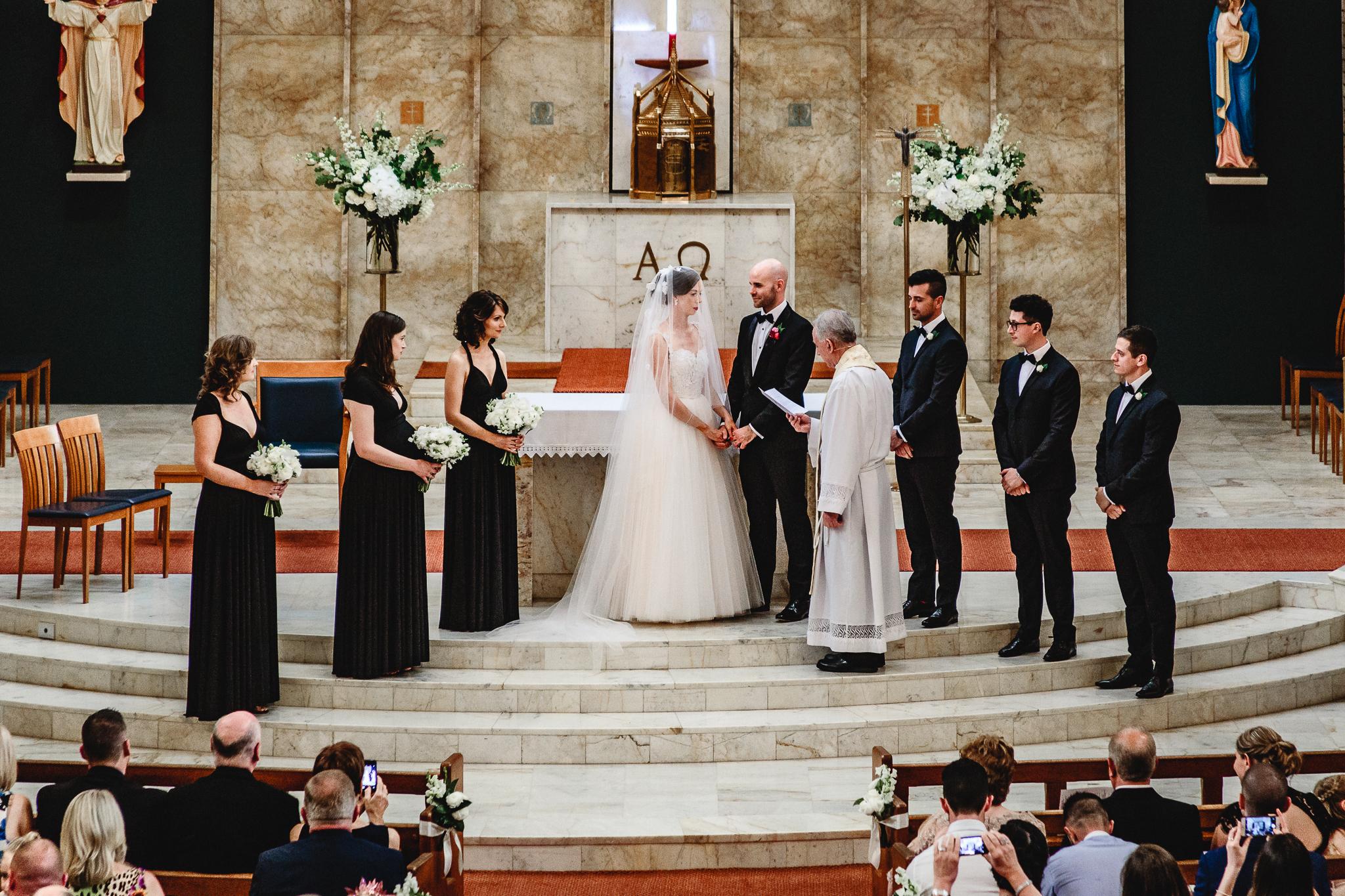 Sydney Wedding Photographer-25.jpg