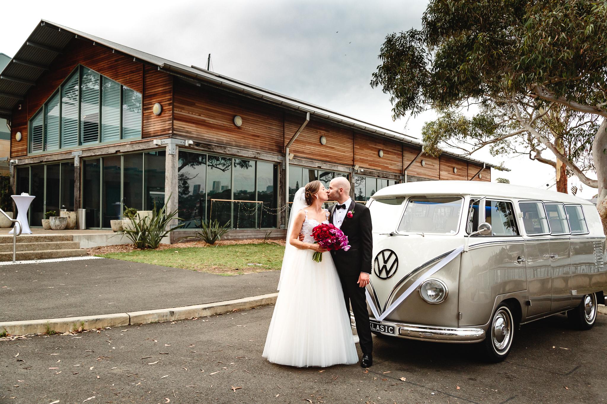 Sydney Wedding Photographer-26.jpg
