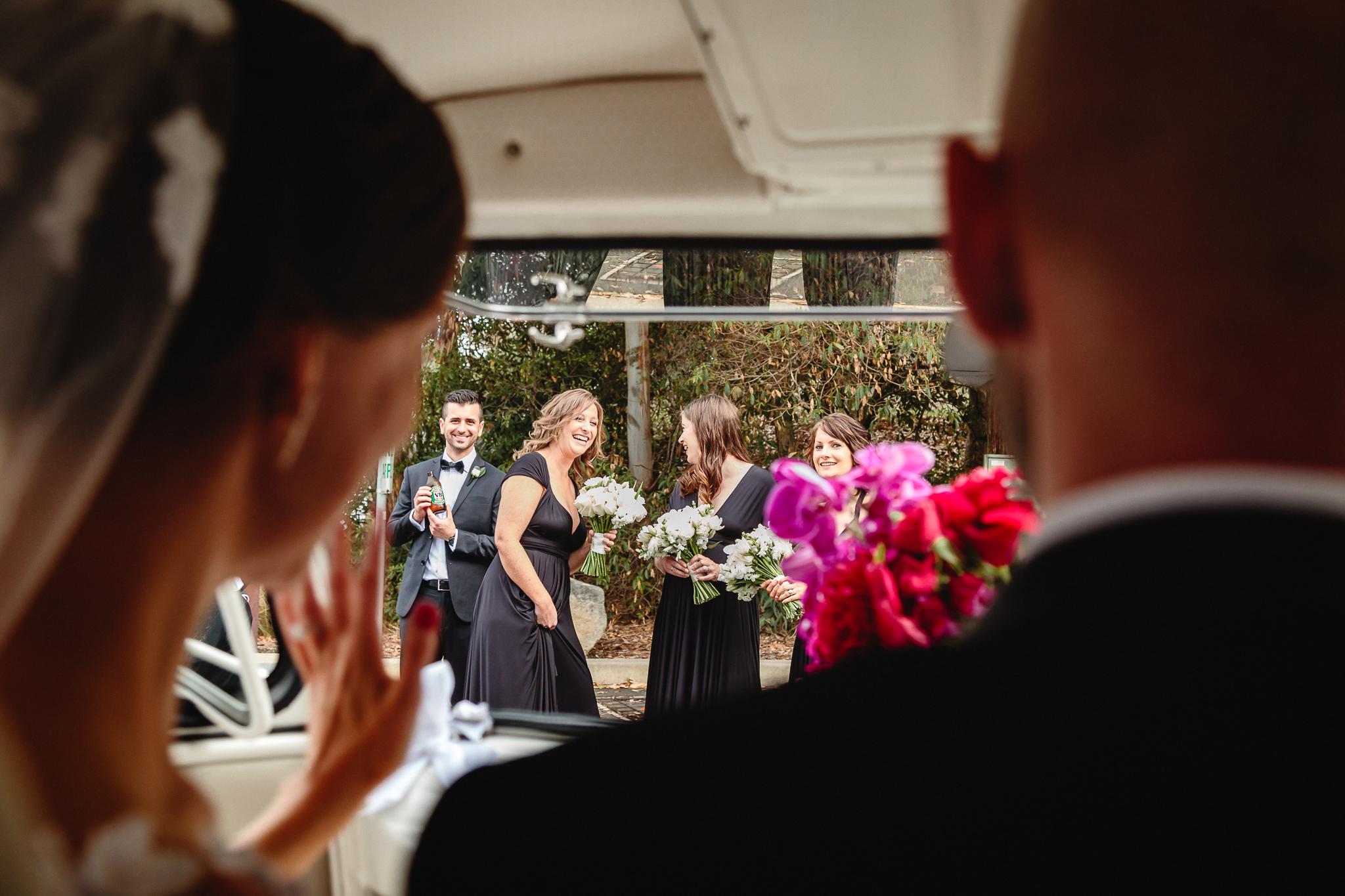 Sydney Wedding Photographer-28.jpg