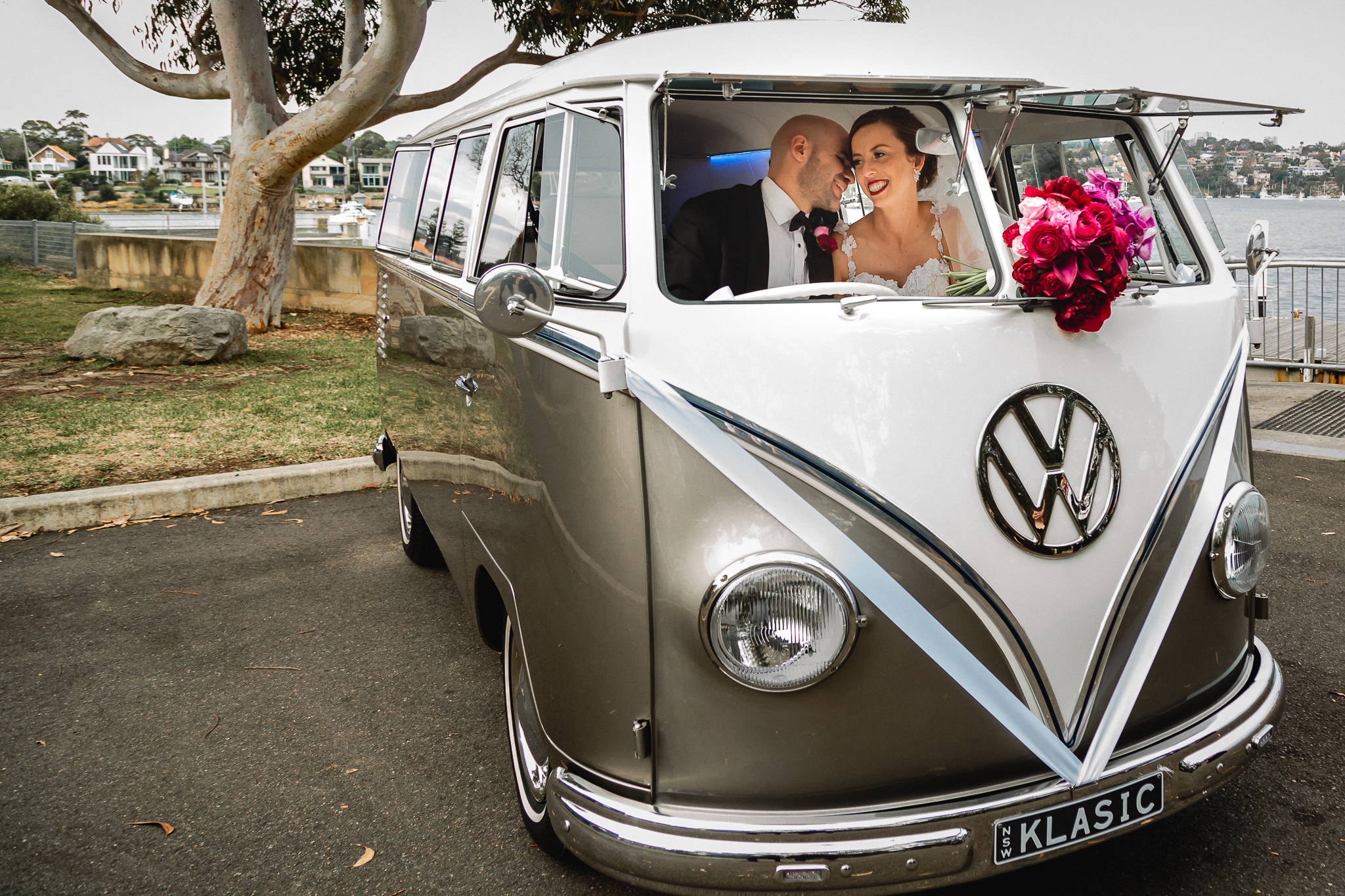 Sydney Wedding Photographer-27.jpg