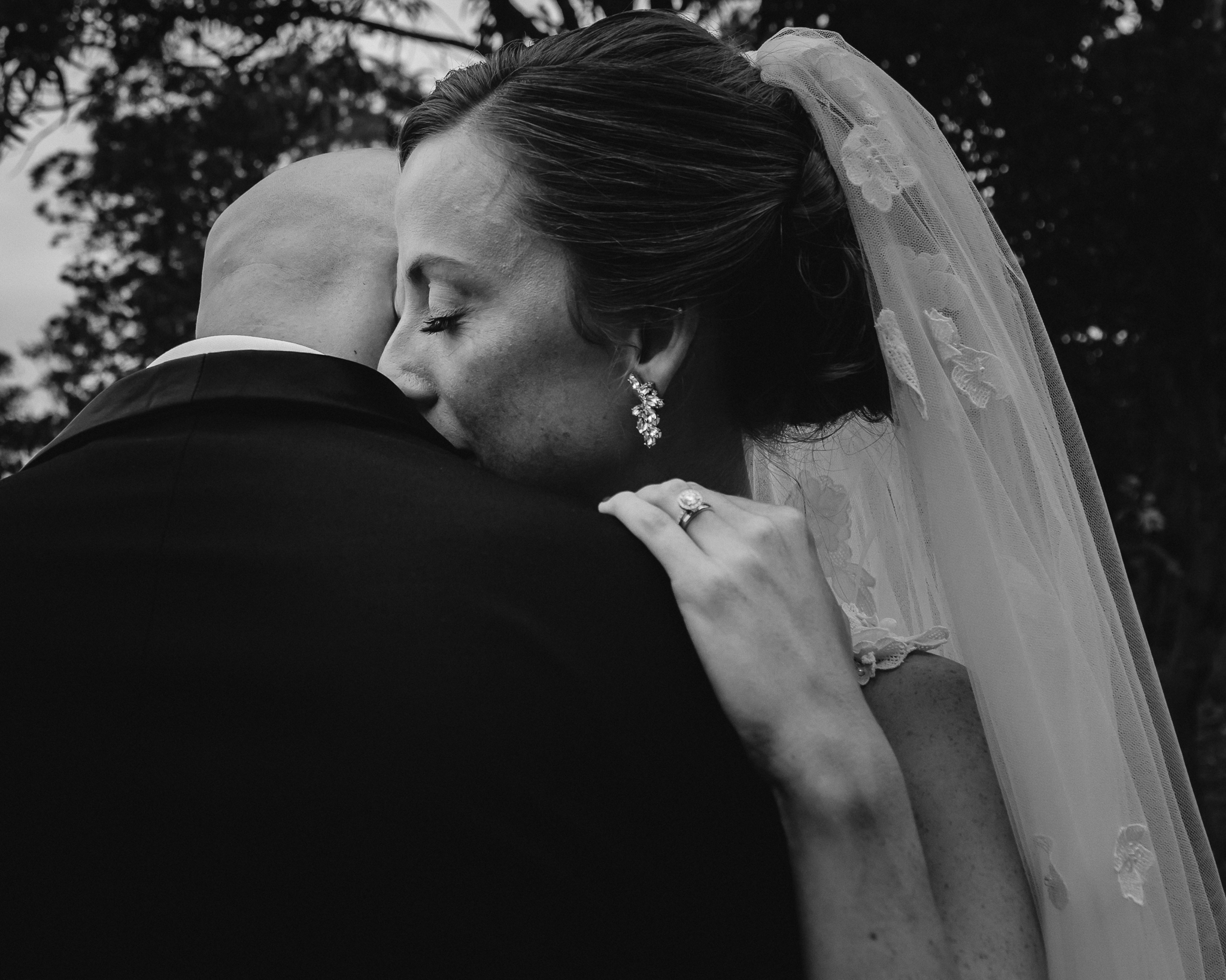 Sydney Wedding Photographer-30.jpg