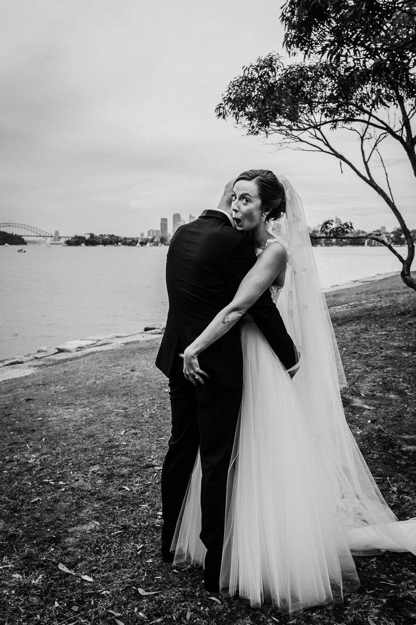 Sydney Wedding Photographer-32.jpg
