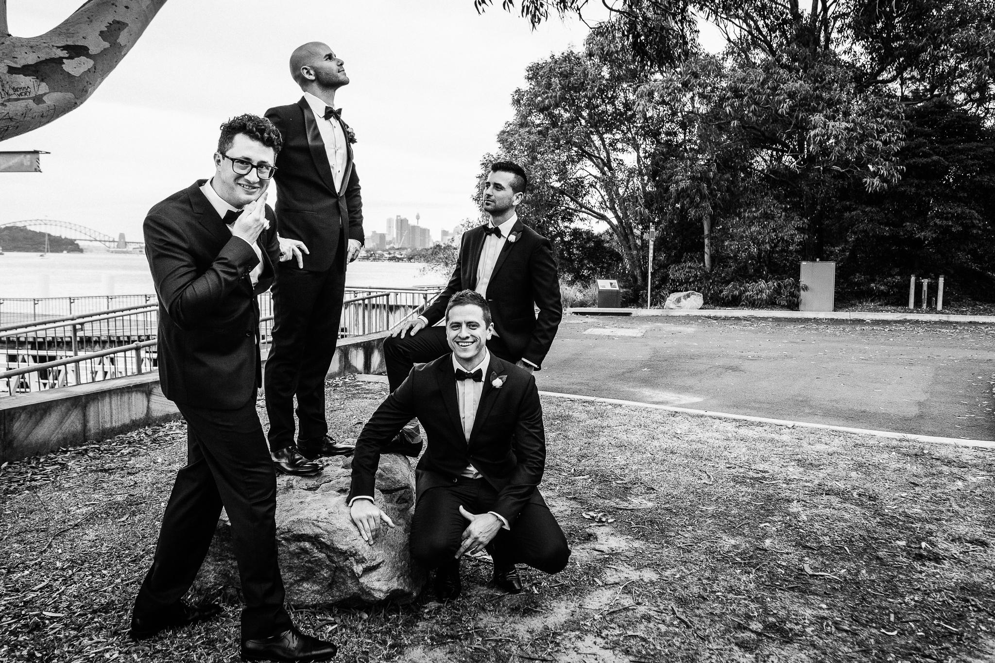 Sydney Wedding Photographer-33.jpg