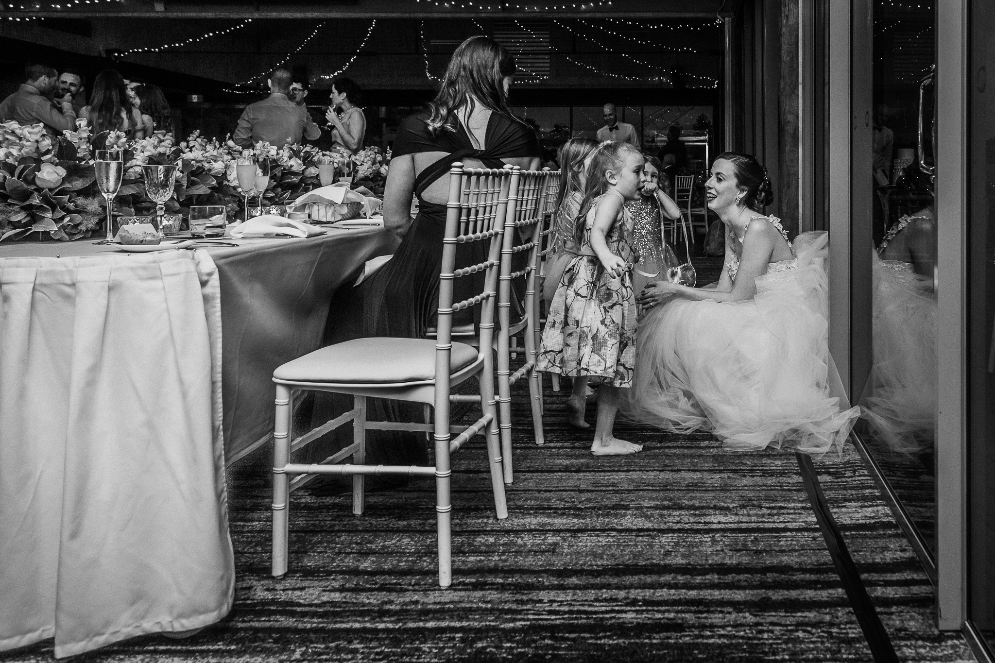 Sydney Wedding Photographer-36.jpg