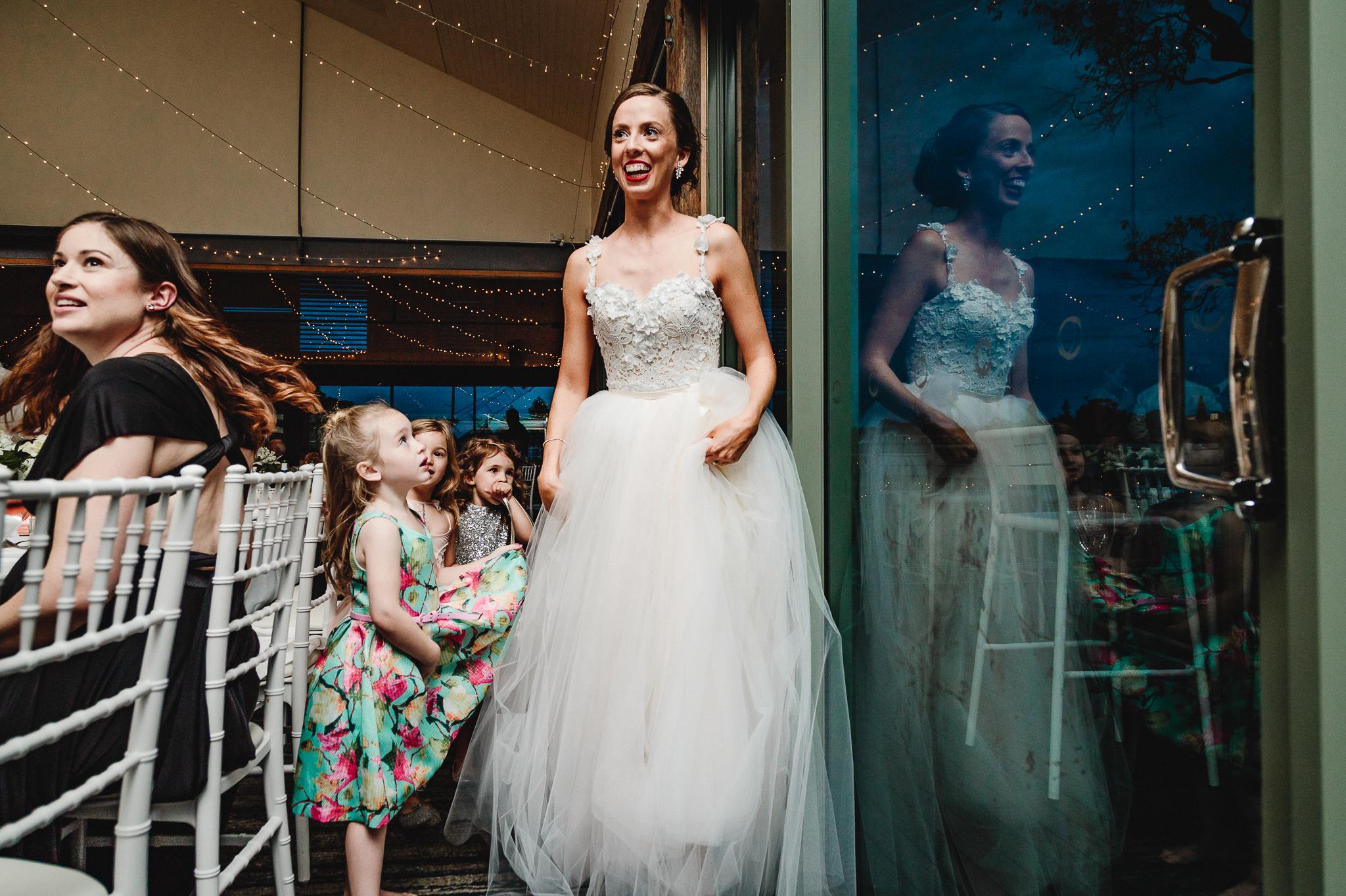 Sydney Wedding Photographer-37.jpg