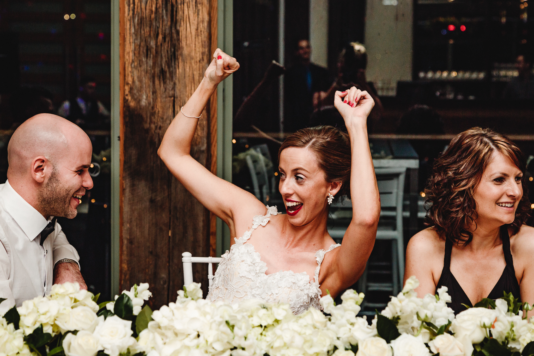Sydney Wedding Photographer-39.jpg