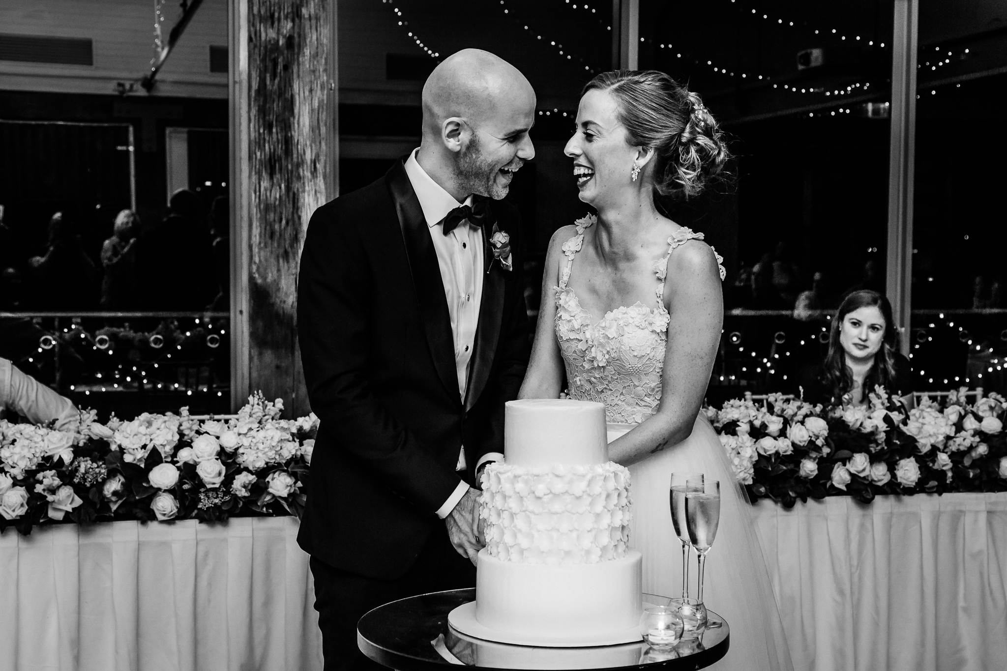 Sydney Wedding Photographer-42.jpg