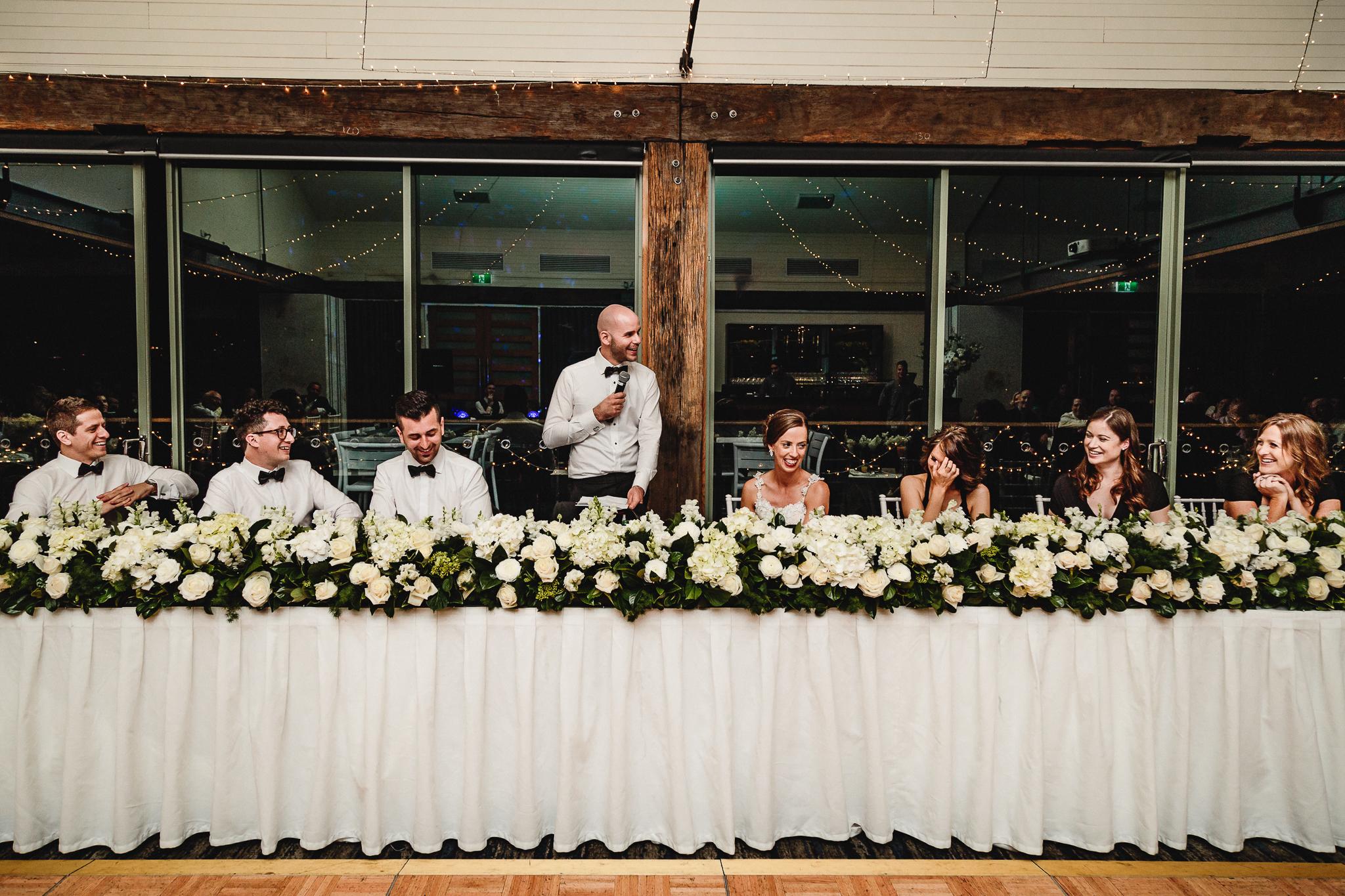 Sydney Wedding Photographer-41.jpg