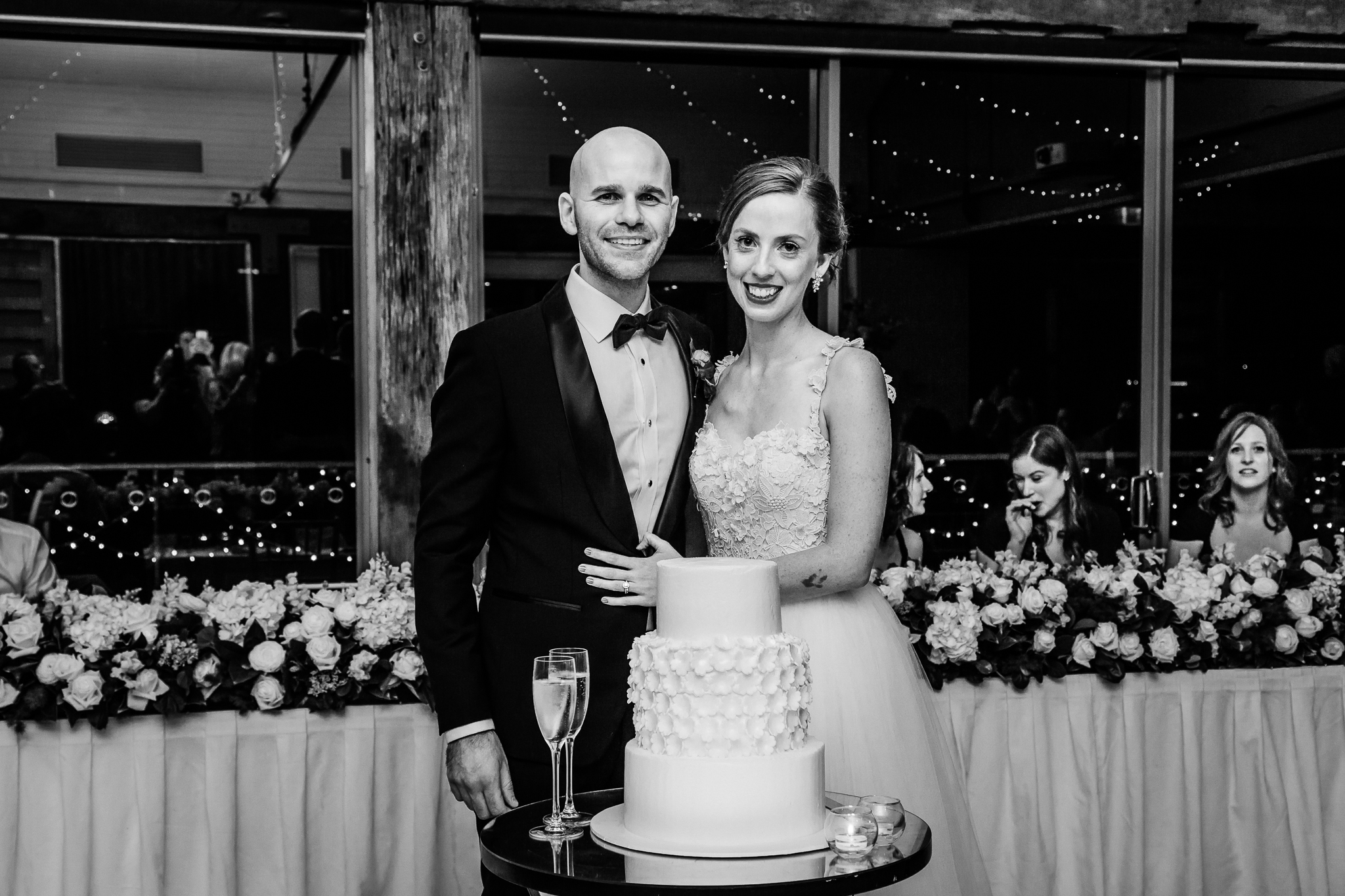 Sydney Wedding Photographer-43.jpg