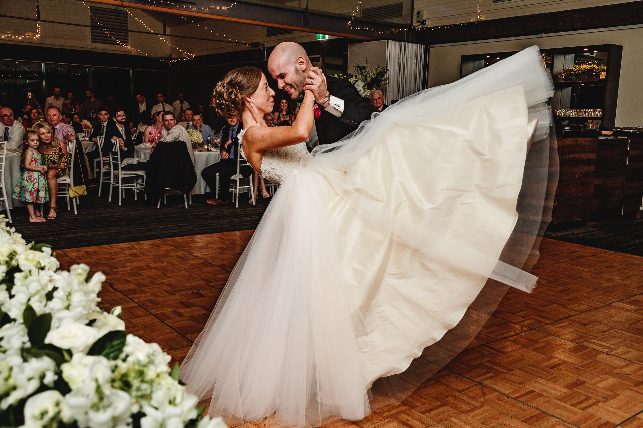 Sydney Wedding Photographer-44.jpg