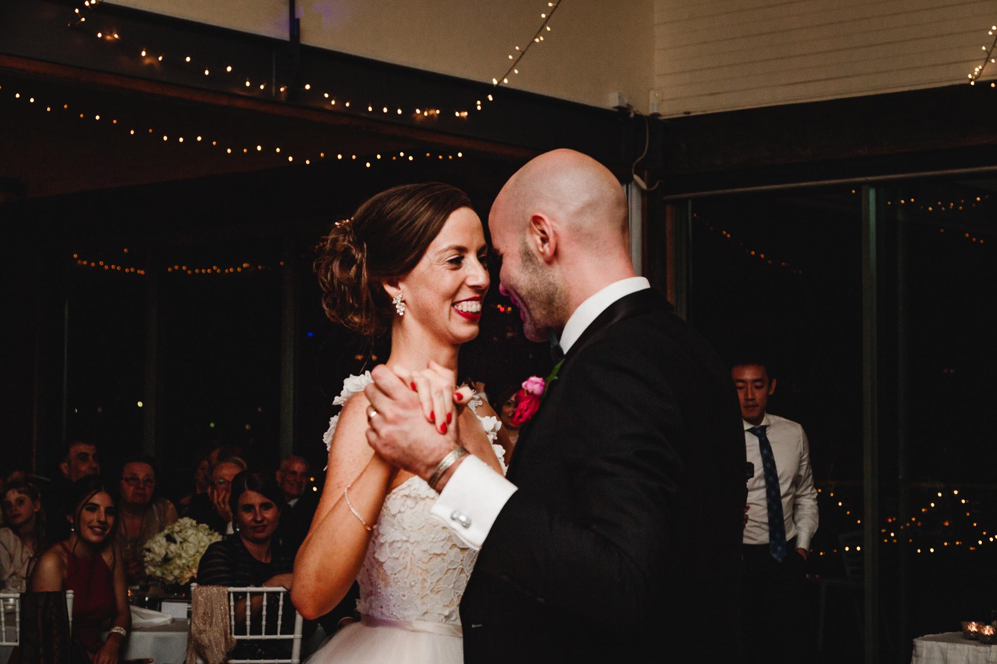 Sydney Wedding Photographer-45.jpg