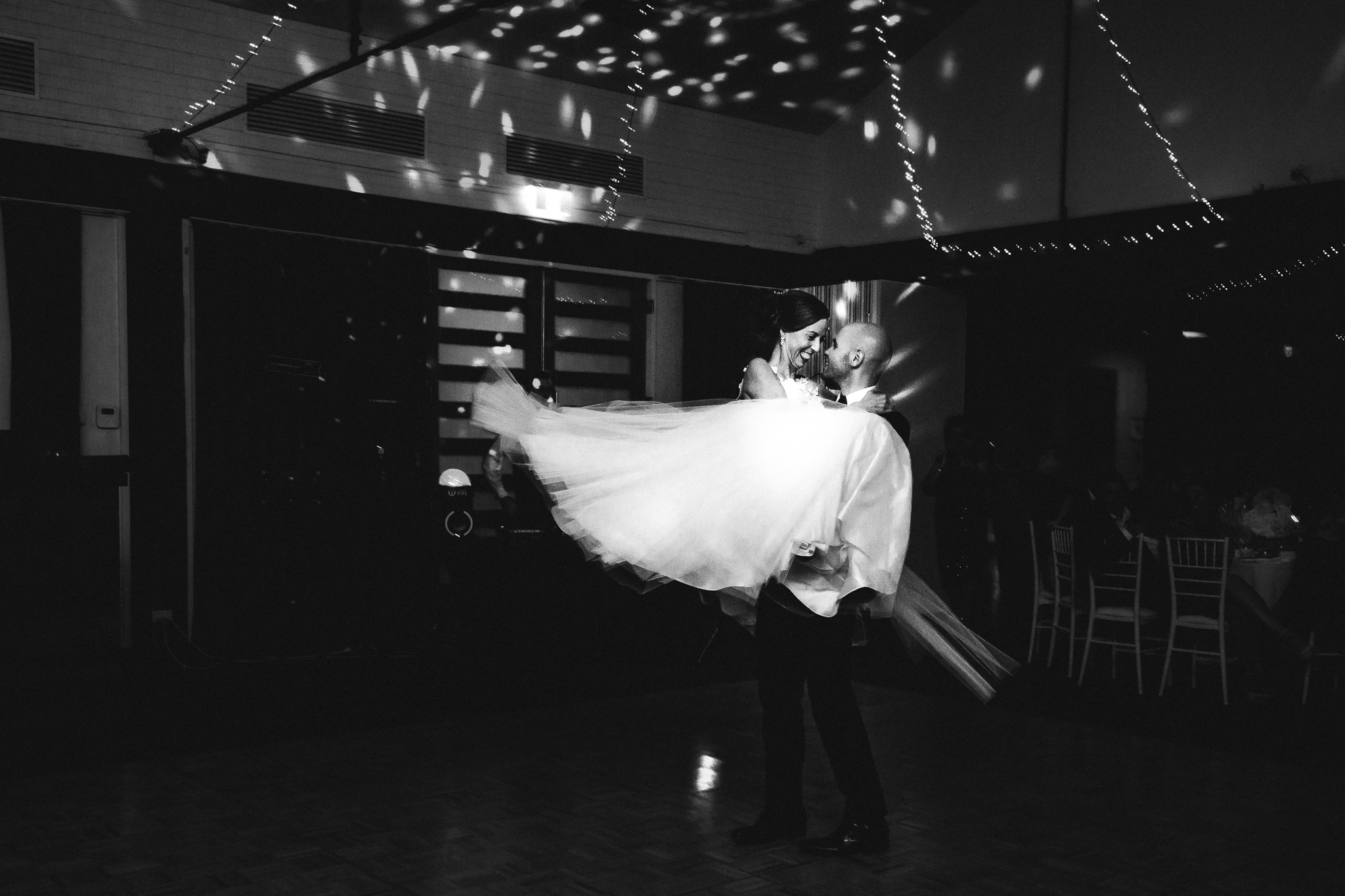 Sydney Wedding Photographer-46.jpg