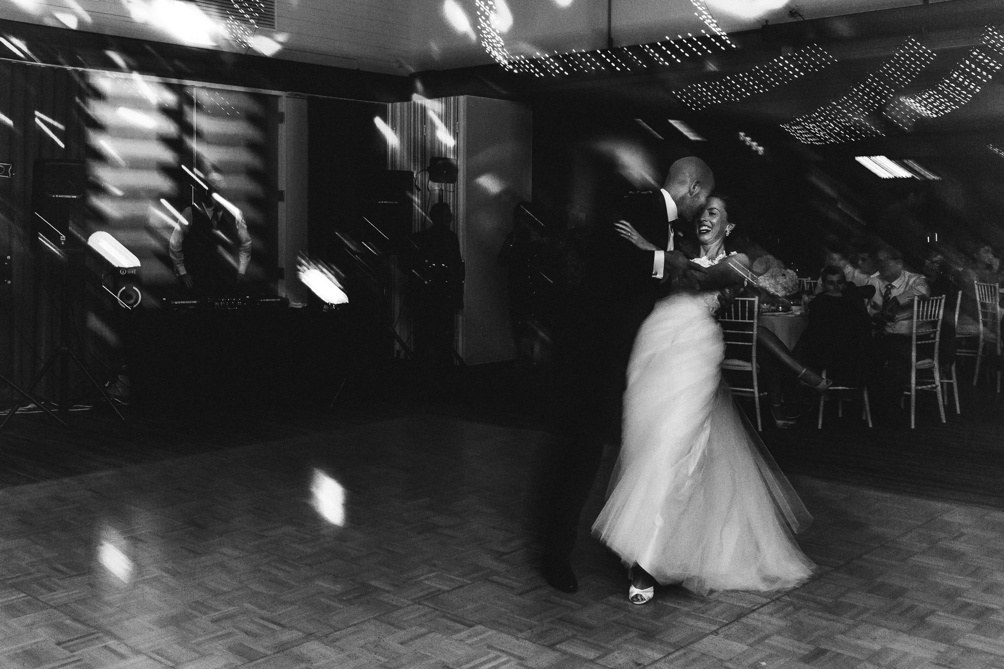 Sydney Wedding Photographer-47.jpg