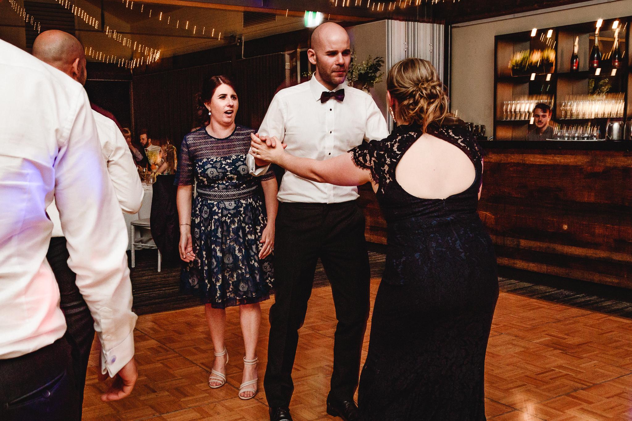 Sydney Wedding Photographer-48.jpg