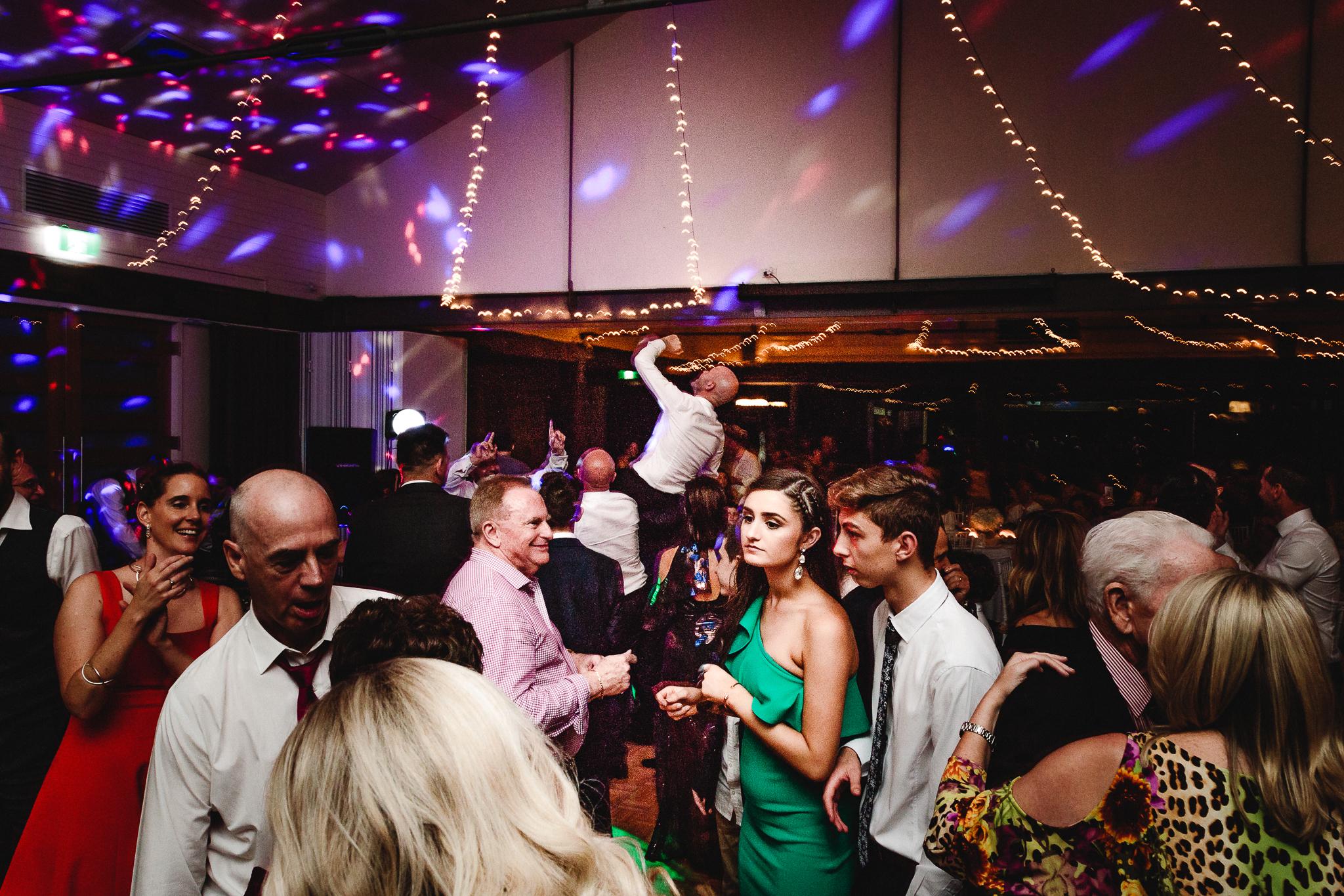 Sydney Wedding Photographer-49.jpg